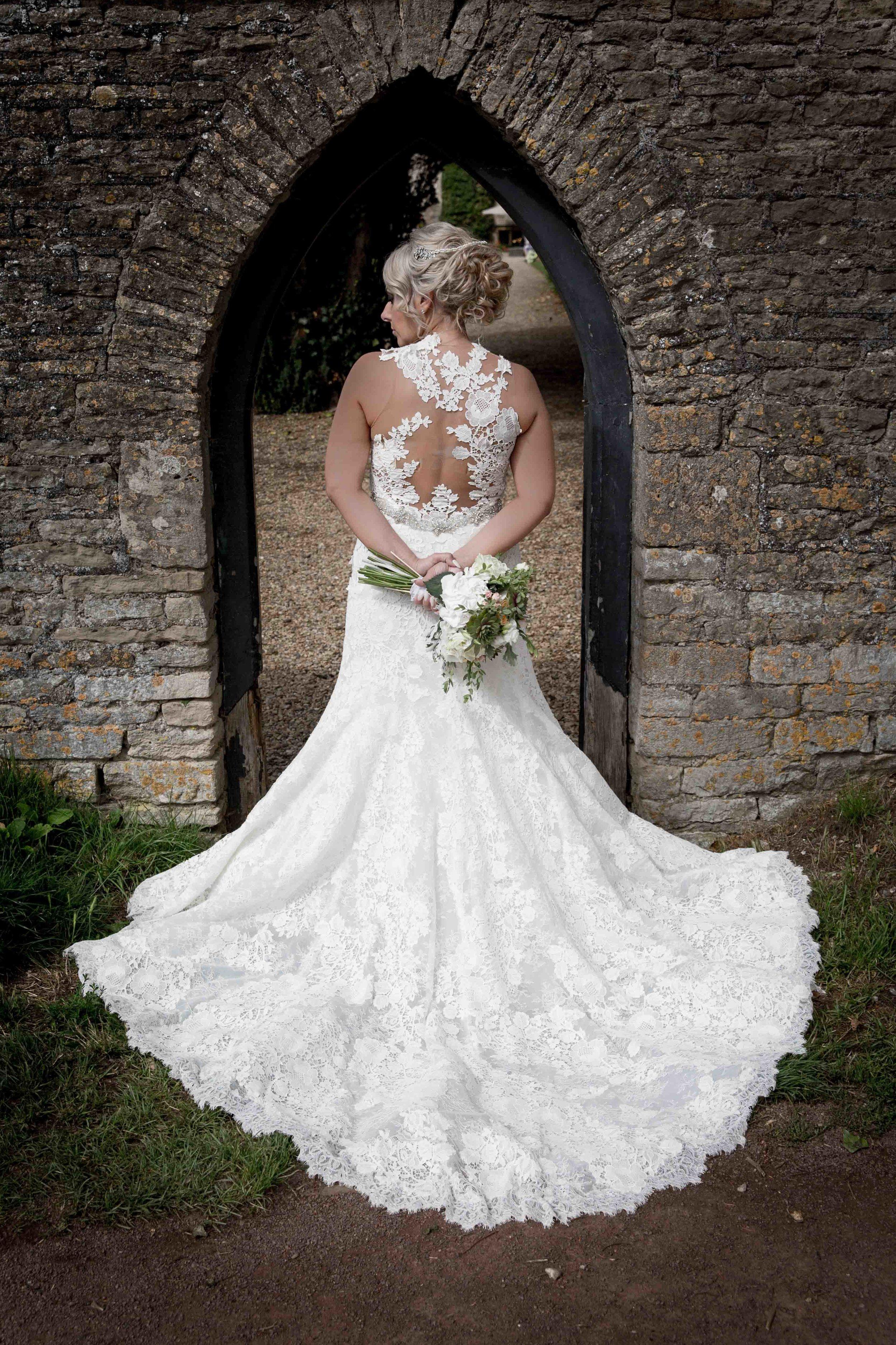 cotswold-wedding-photography-at-stonehouse-court-hotel-natalia-smith-photography-gloucestershire-wedding-photographer-67.jpg