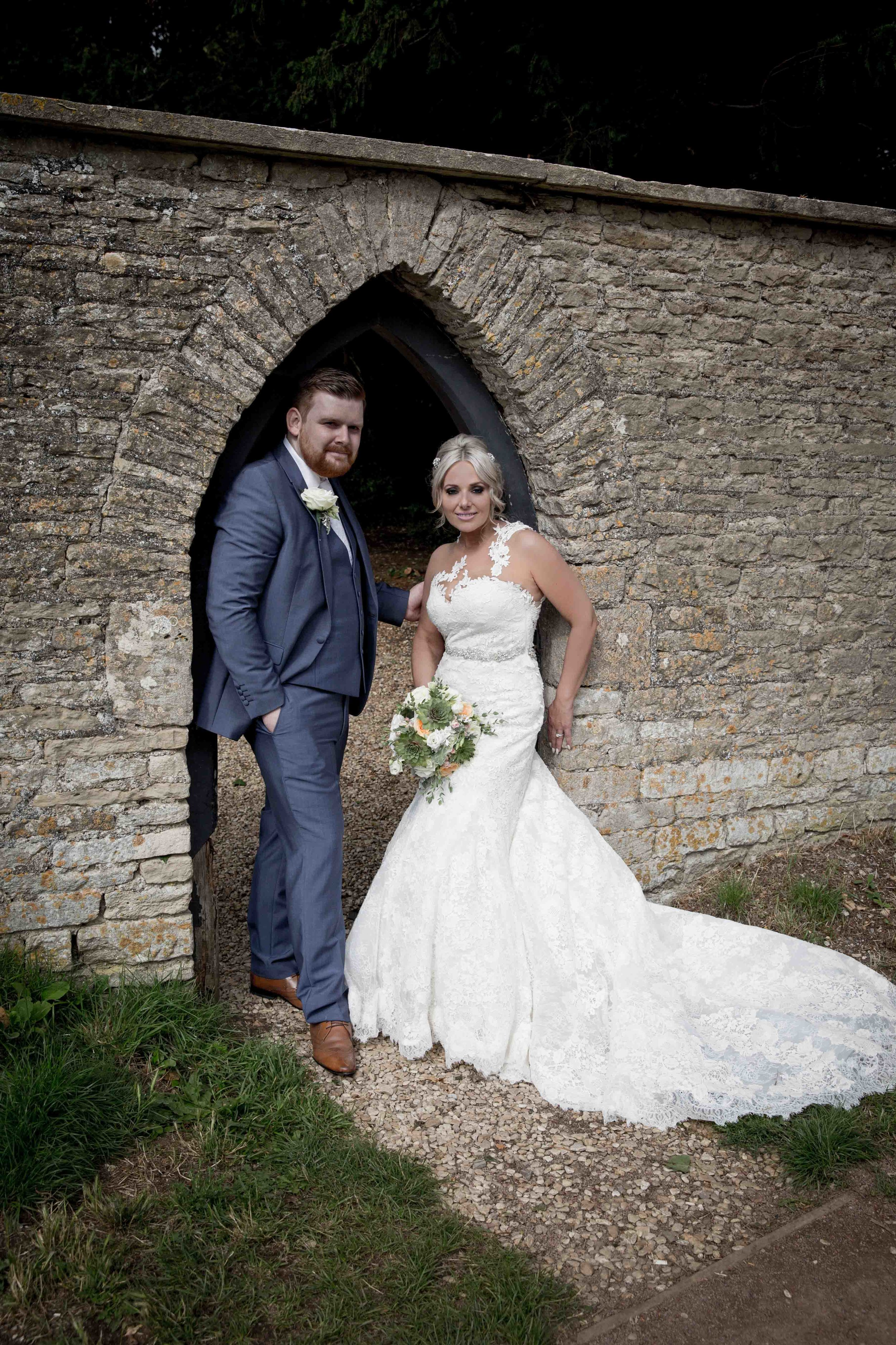 cotswold-wedding-photography-at-stonehouse-court-hotel-natalia-smith-photography-gloucestershire-wedding-photographer-69.jpg