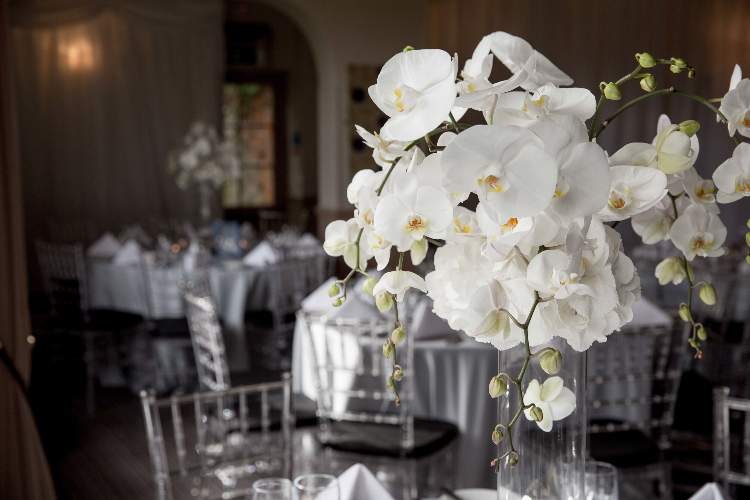 cotswold-wedding-photography-at-stonehouse-court-hotel-natalia-smith-photography-gloucestershire-wedding-photographer-70.jpg