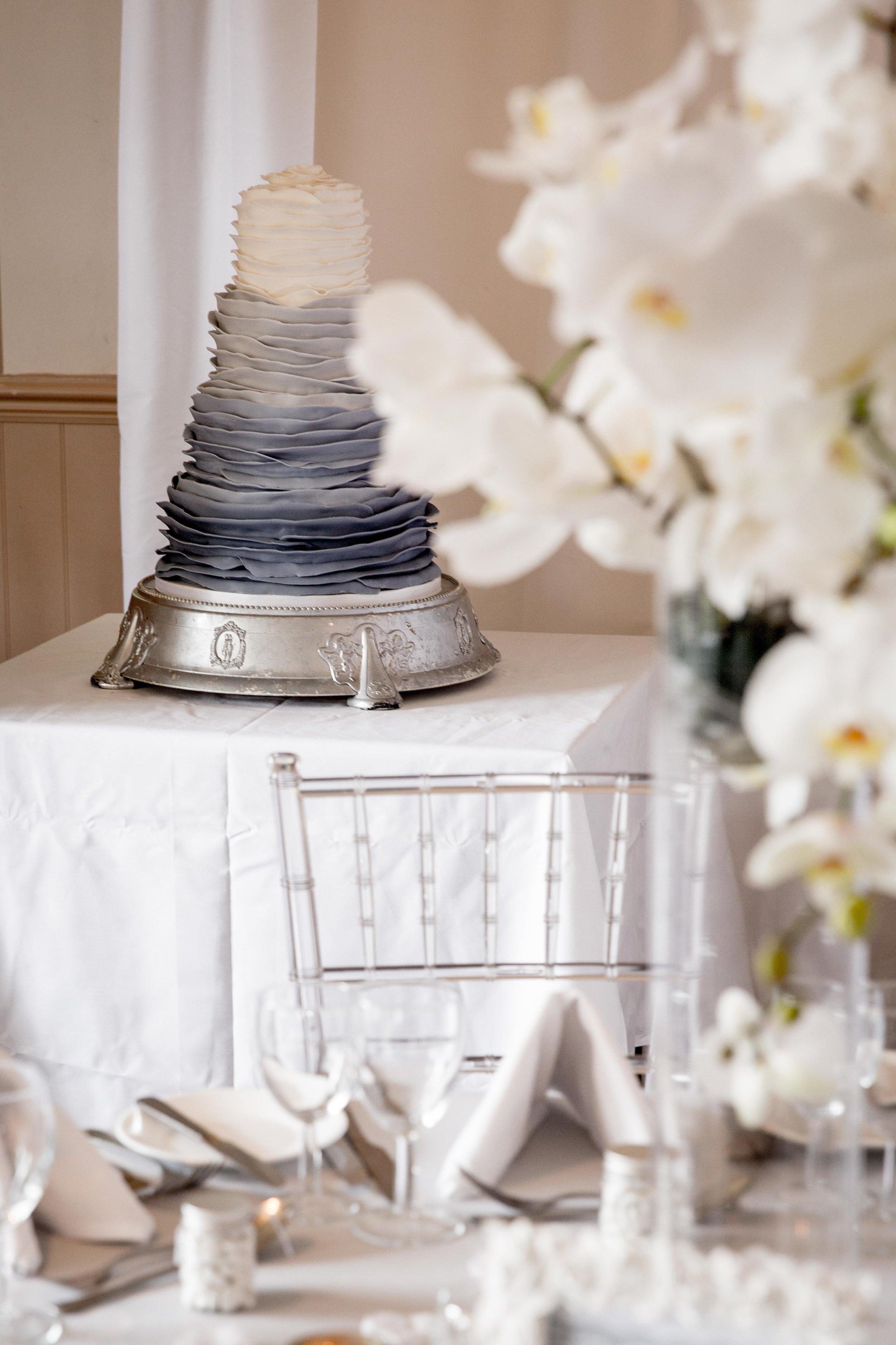 cotswold-wedding-photography-at-stonehouse-court-hotel-natalia-smith-photography-gloucestershire-wedding-photographer-73.jpg