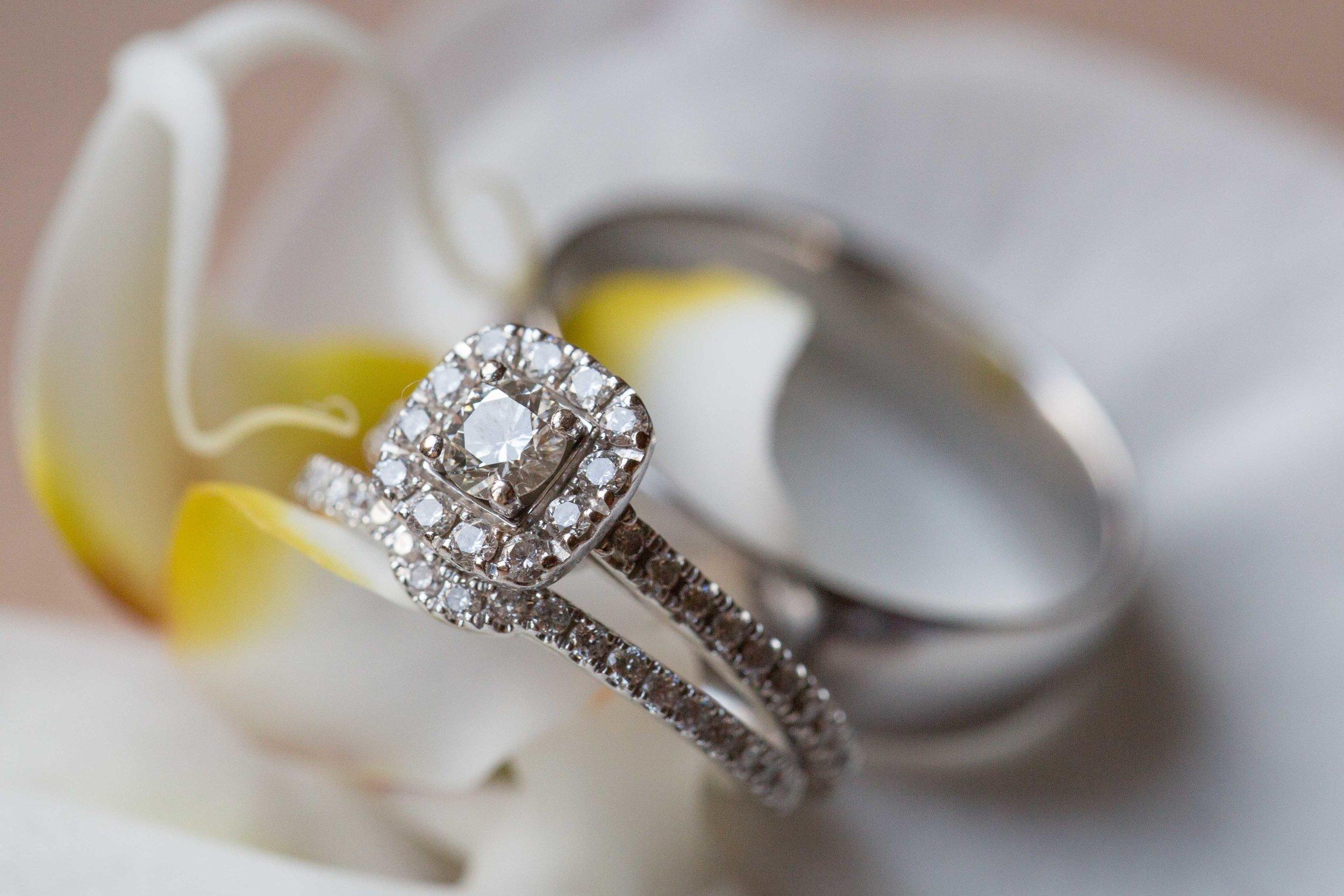 cotswold-wedding-photography-at-stonehouse-court-hotel-natalia-smith-photography-gloucestershire-wedding-photographer-76.jpg