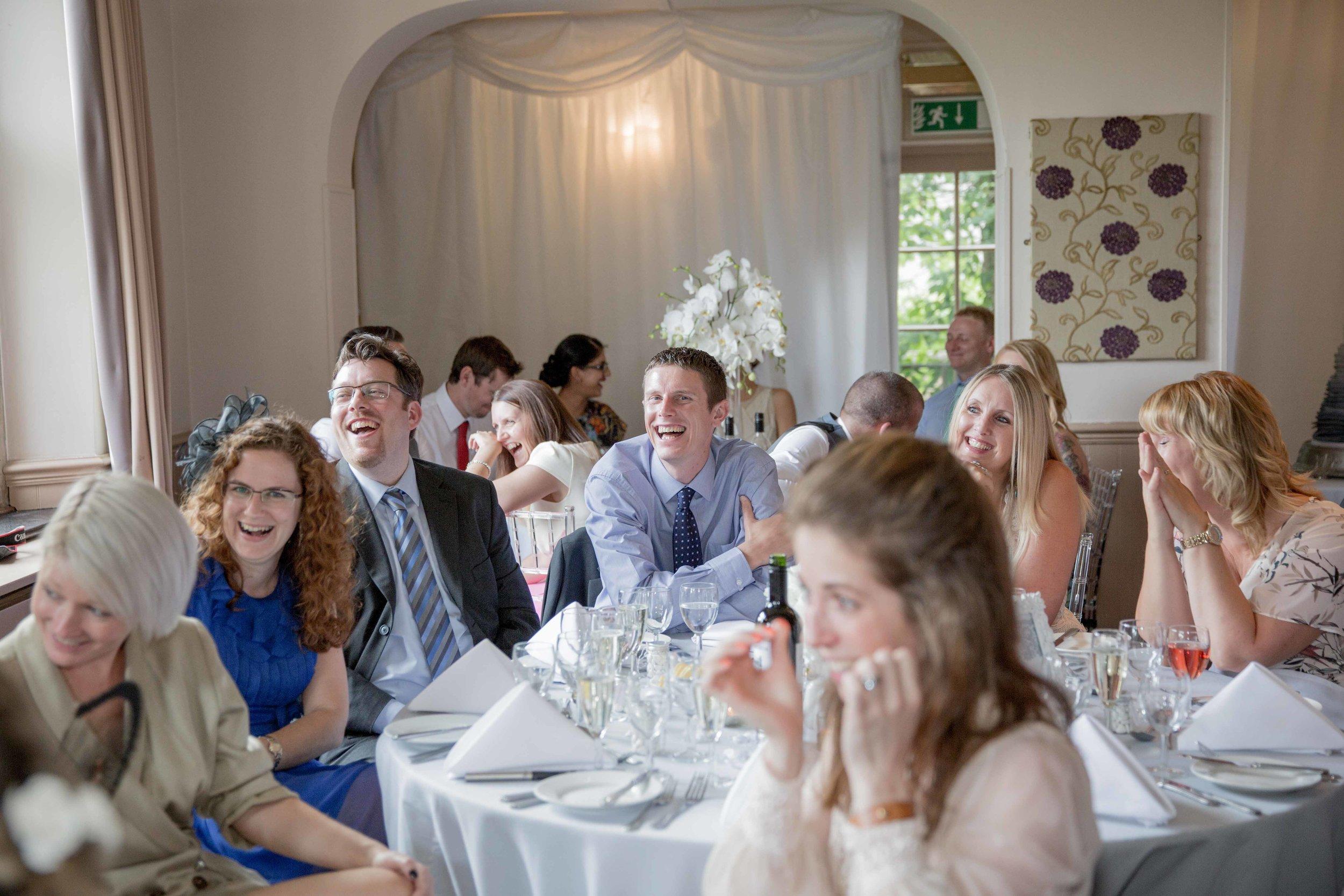 cotswold-wedding-photography-at-stonehouse-court-hotel-natalia-smith-photography-gloucestershire-wedding-photographer-77.jpg