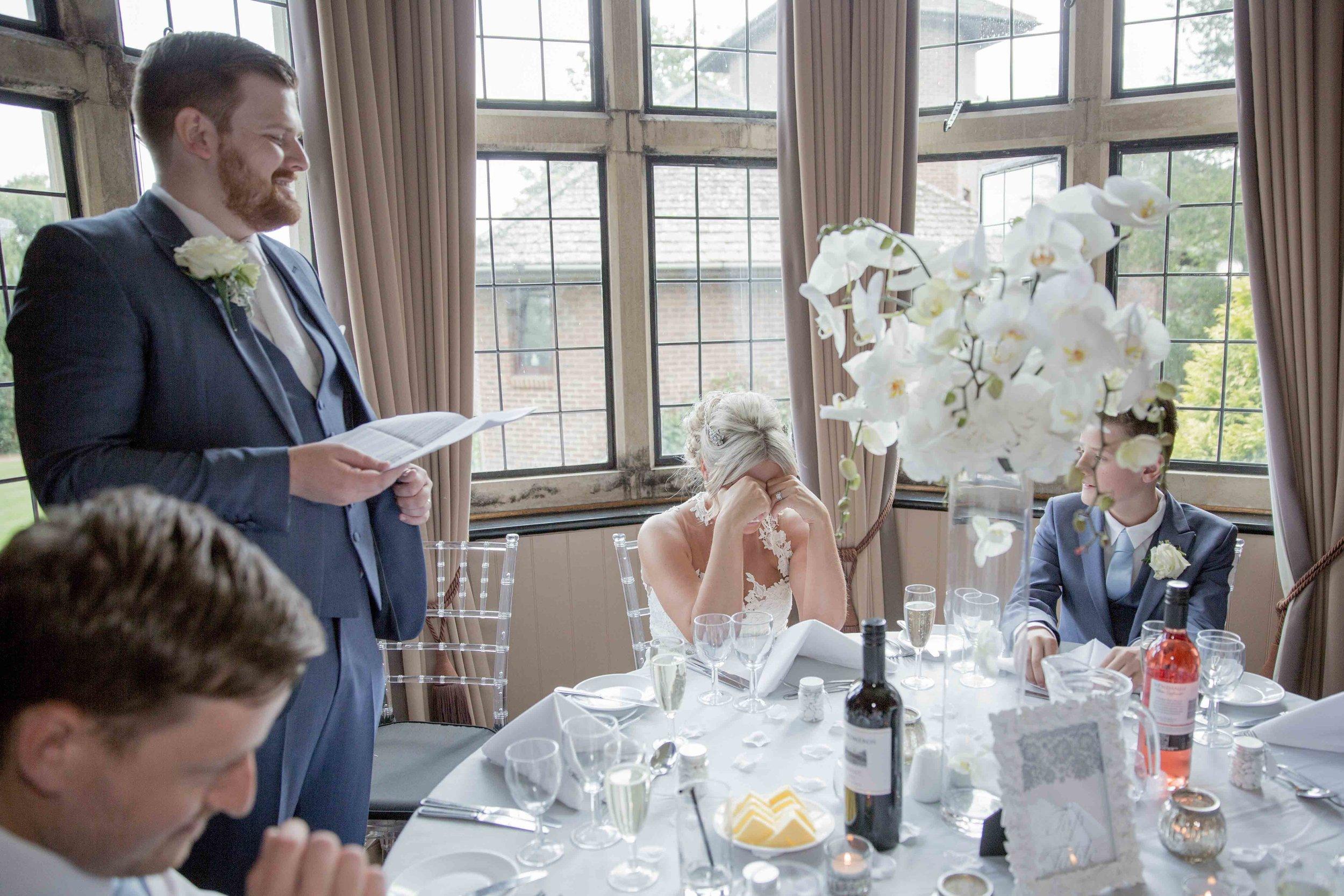 cotswold-wedding-photography-at-stonehouse-court-hotel-natalia-smith-photography-gloucestershire-wedding-photographer-78.jpg