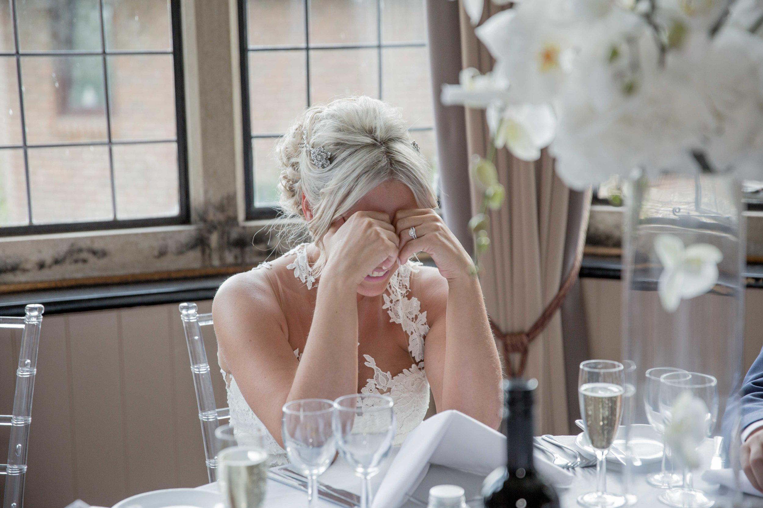 cotswold-wedding-photography-at-stonehouse-court-hotel-natalia-smith-photography-gloucestershire-wedding-photographer-79.jpg