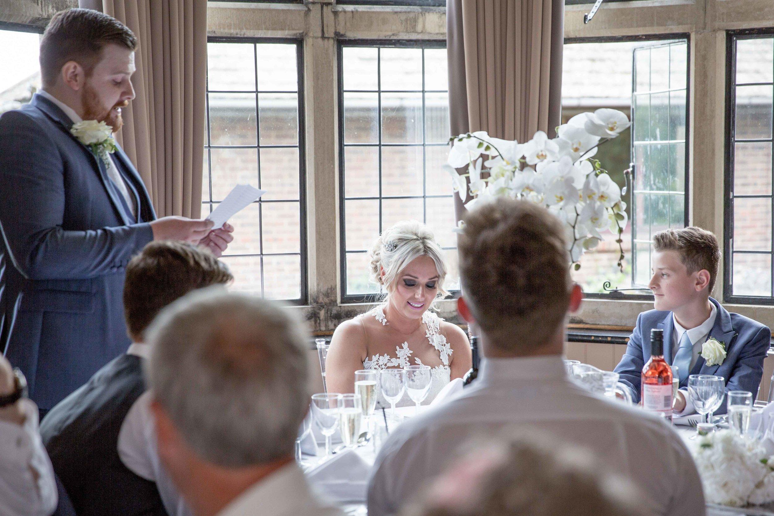 cotswold-wedding-photography-at-stonehouse-court-hotel-natalia-smith-photography-gloucestershire-wedding-photographer-80.jpg