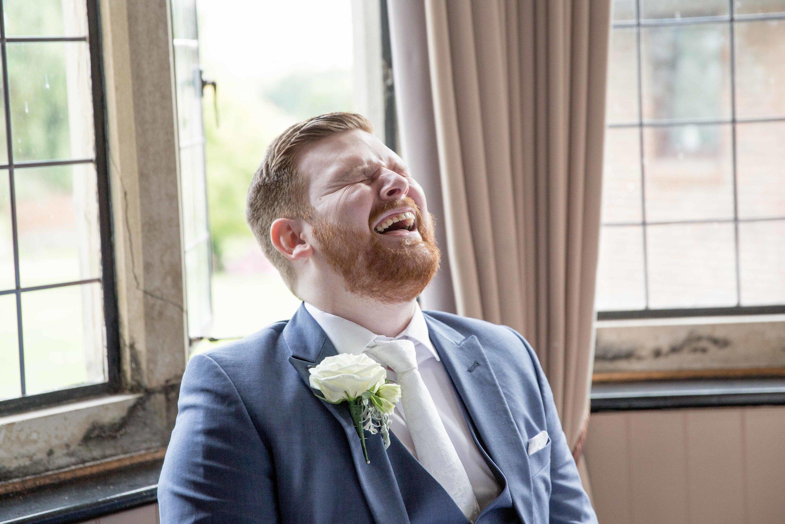 cotswold-wedding-photography-at-stonehouse-court-hotel-natalia-smith-photography-gloucestershire-wedding-photographer-83.jpg