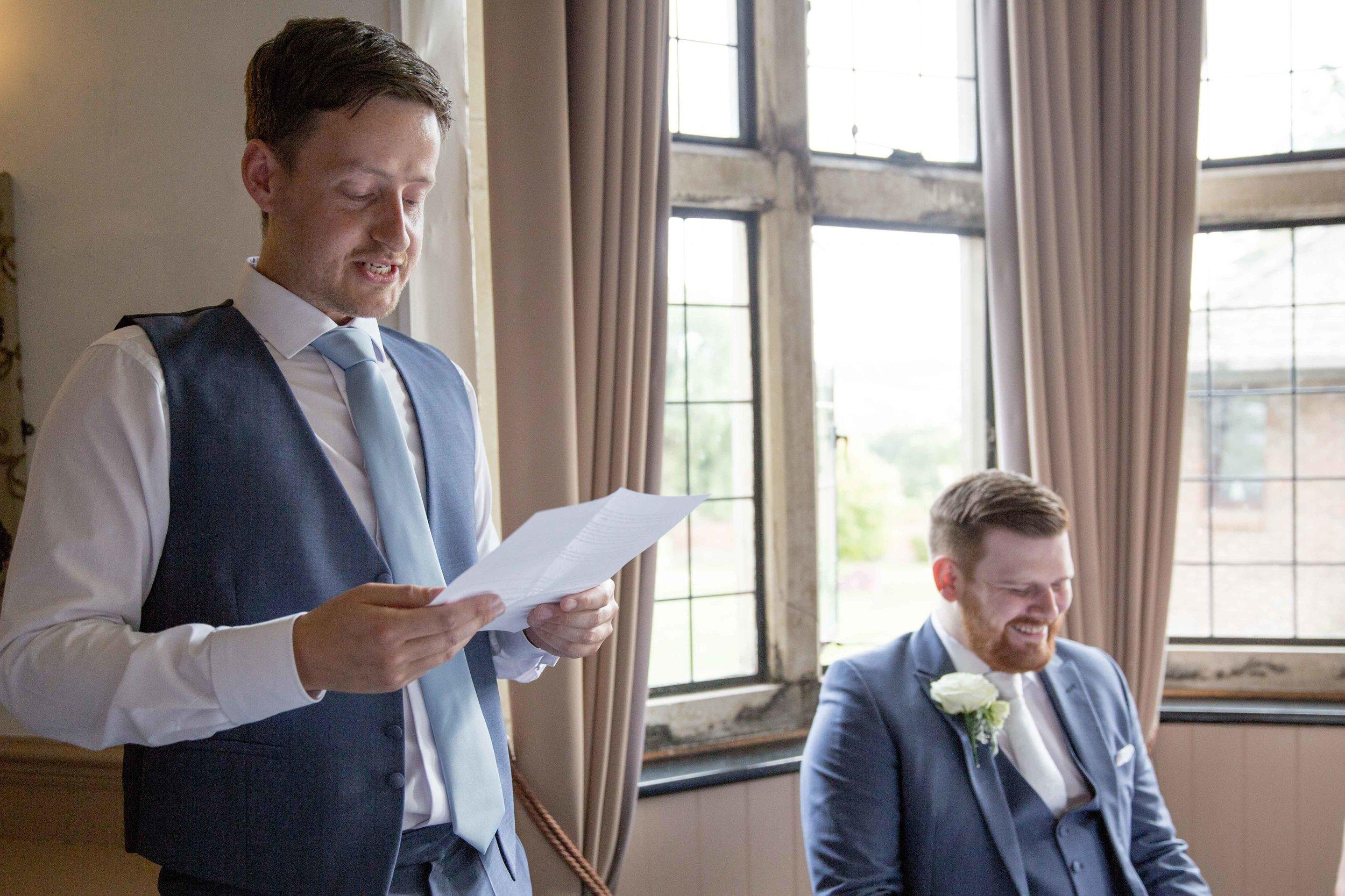 cotswold-wedding-photography-at-stonehouse-court-hotel-natalia-smith-photography-gloucestershire-wedding-photographer-84.jpg