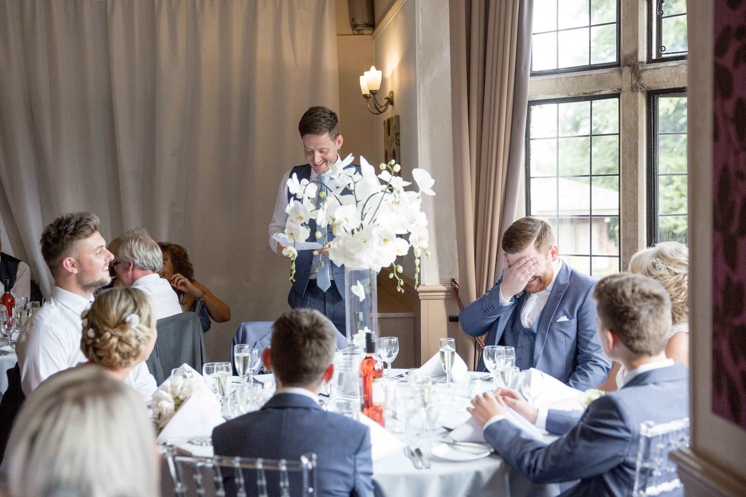 cotswold-wedding-photography-at-stonehouse-court-hotel-natalia-smith-photography-gloucestershire-wedding-photographer-85.jpg