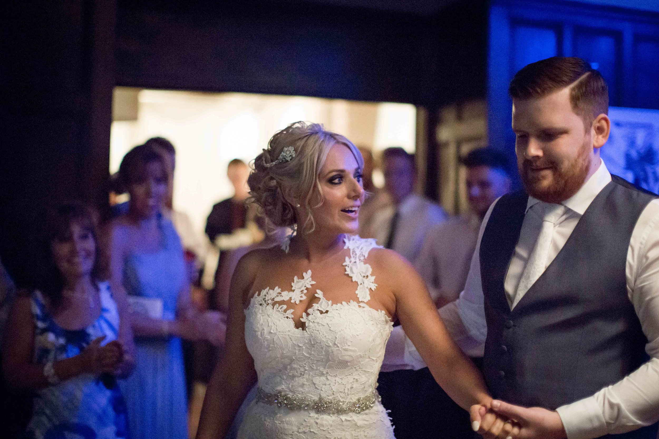 cotswold-wedding-photography-at-stonehouse-court-hotel-natalia-smith-photography-gloucestershire-wedding-photographer-88.jpg