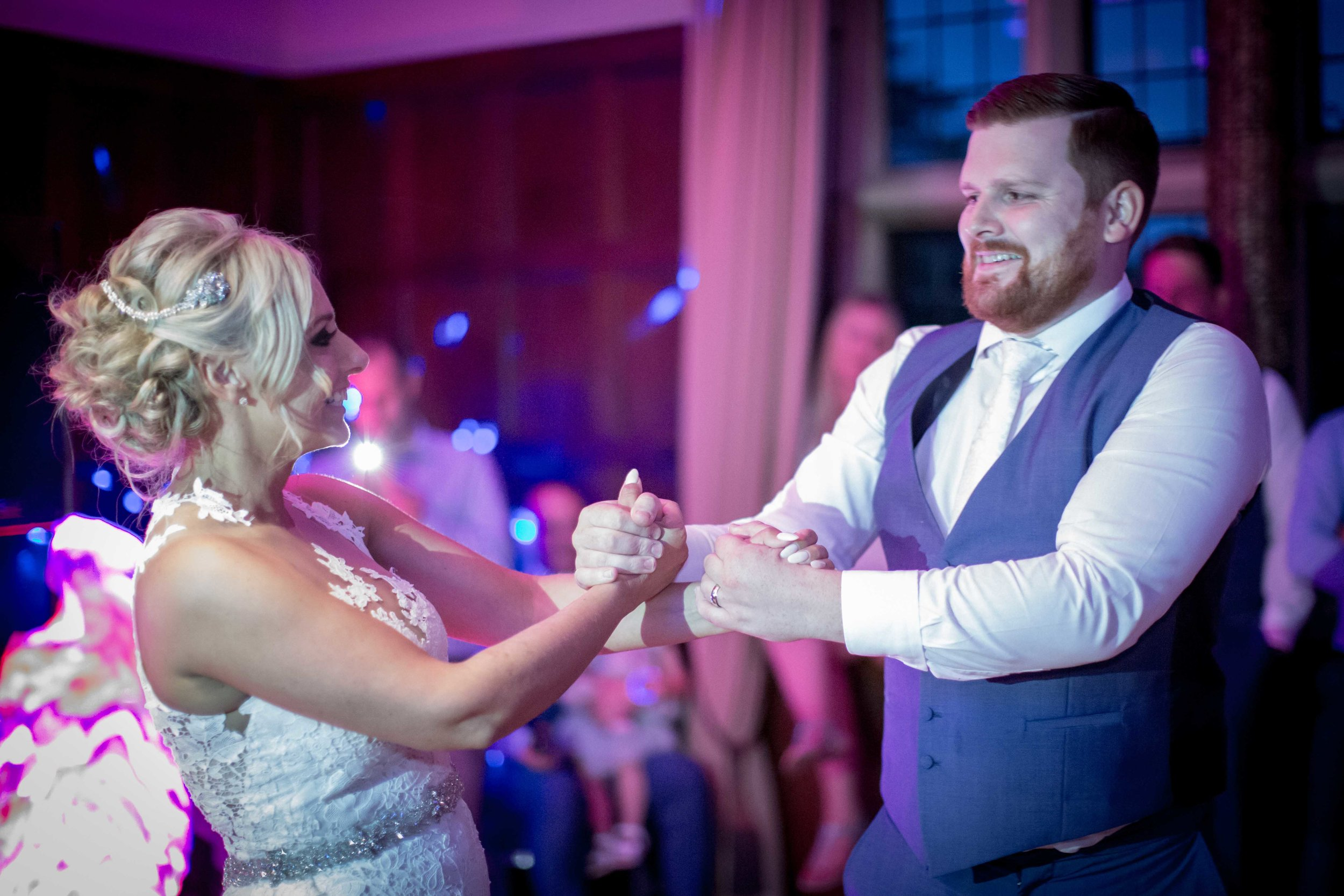 cotswold-wedding-photography-at-stonehouse-court-hotel-natalia-smith-photography-gloucestershire-wedding-photographer-91.jpg