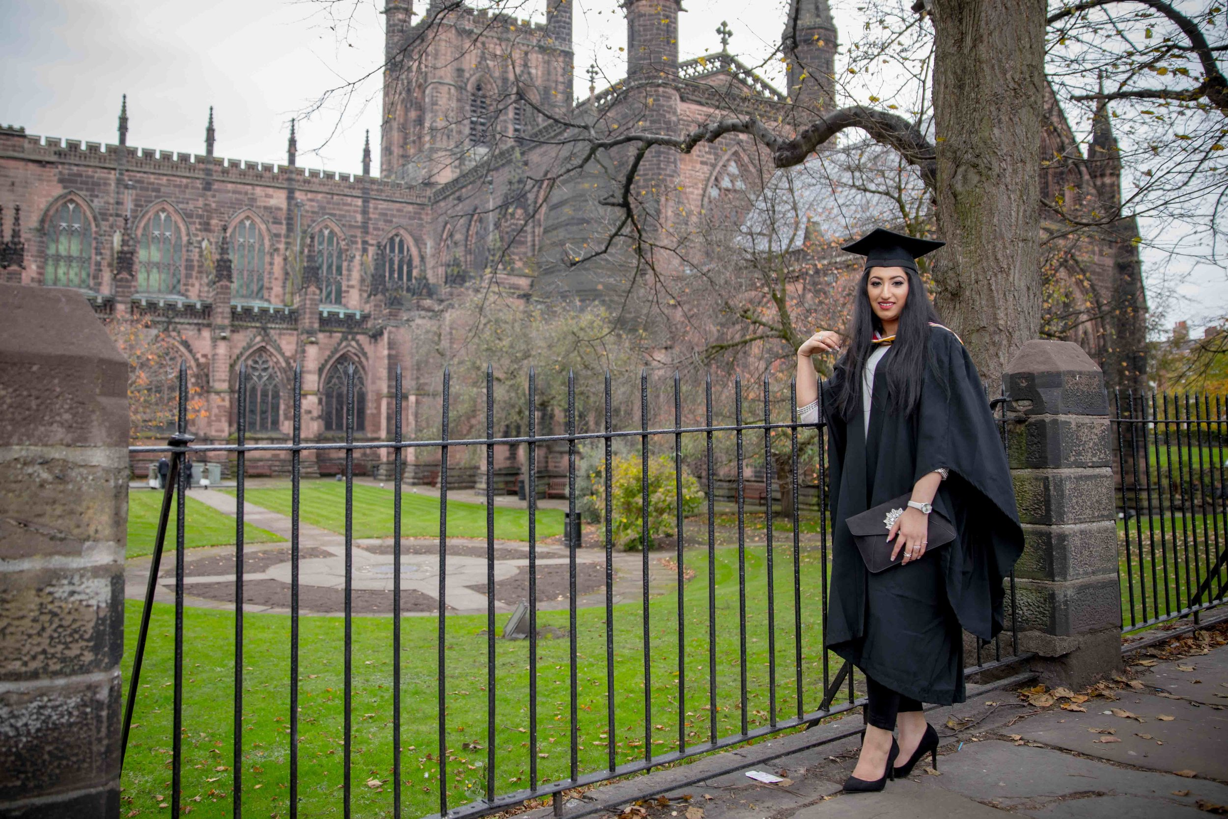 chester-university-graduation-ceremony-photography-photoshoot-graduation-photographer-Bristol-London-Cardiff-Birmingham-Chester-Natalia-smith-photography-3.jpg