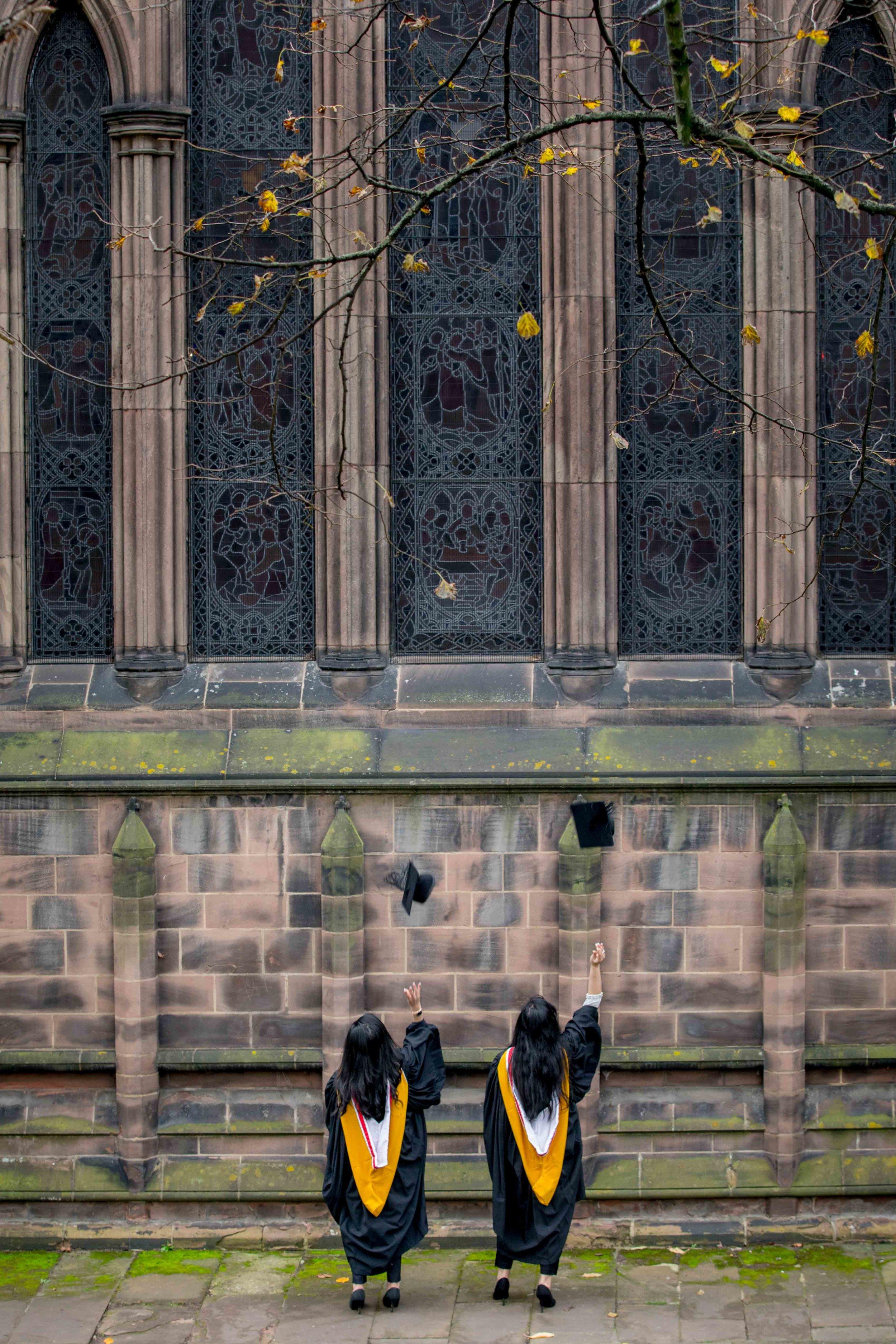 chester-university-graduation-ceremony-photography-photoshoot-graduation-photographer-Bristol-London-Cardiff-Birmingham-Chester-Natalia-smith-photography-6.jpg