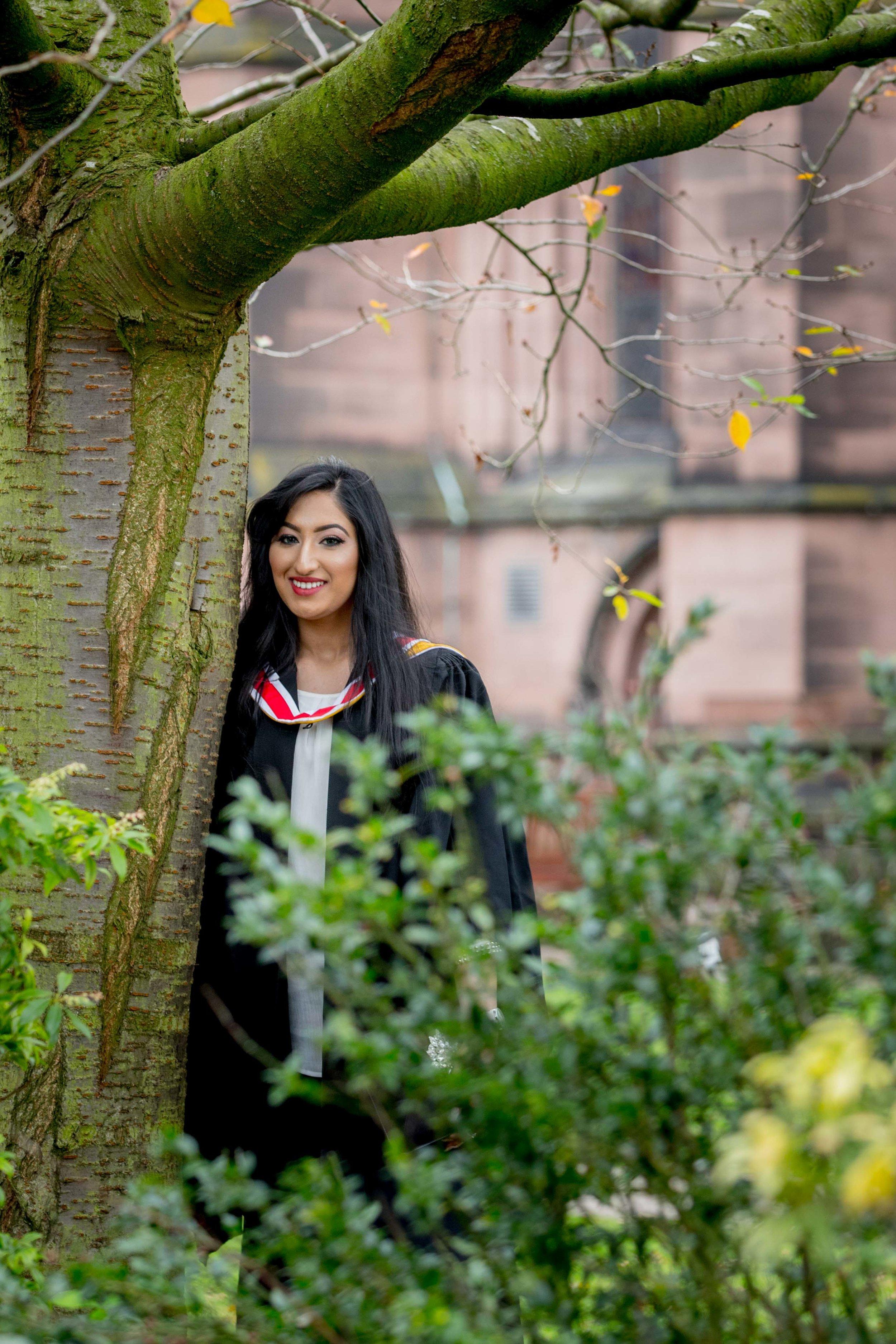 chester-university-graduation-ceremony-photography-photoshoot-graduation-photographer-Bristol-London-Cardiff-Birmingham-Chester-Natalia-smith-photography-7.jpg