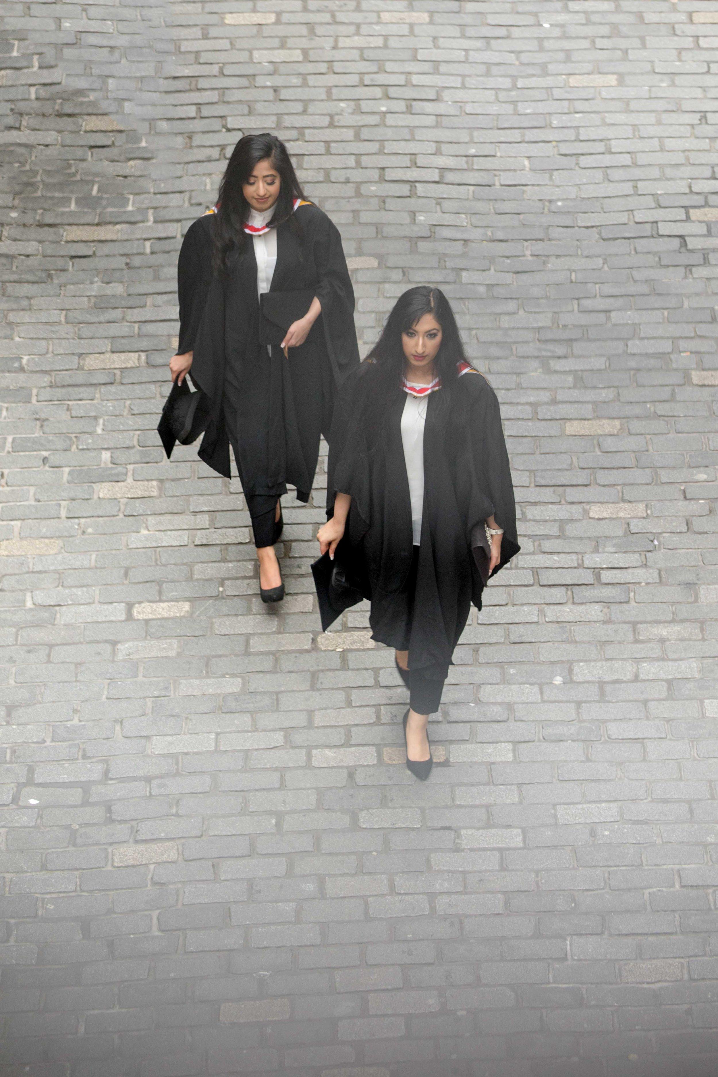 chester-university-graduation-ceremony-photography-photoshoot-graduation-photographer-Bristol-London-Cardiff-Birmingham-Chester-Natalia-smith-photography-8.jpg