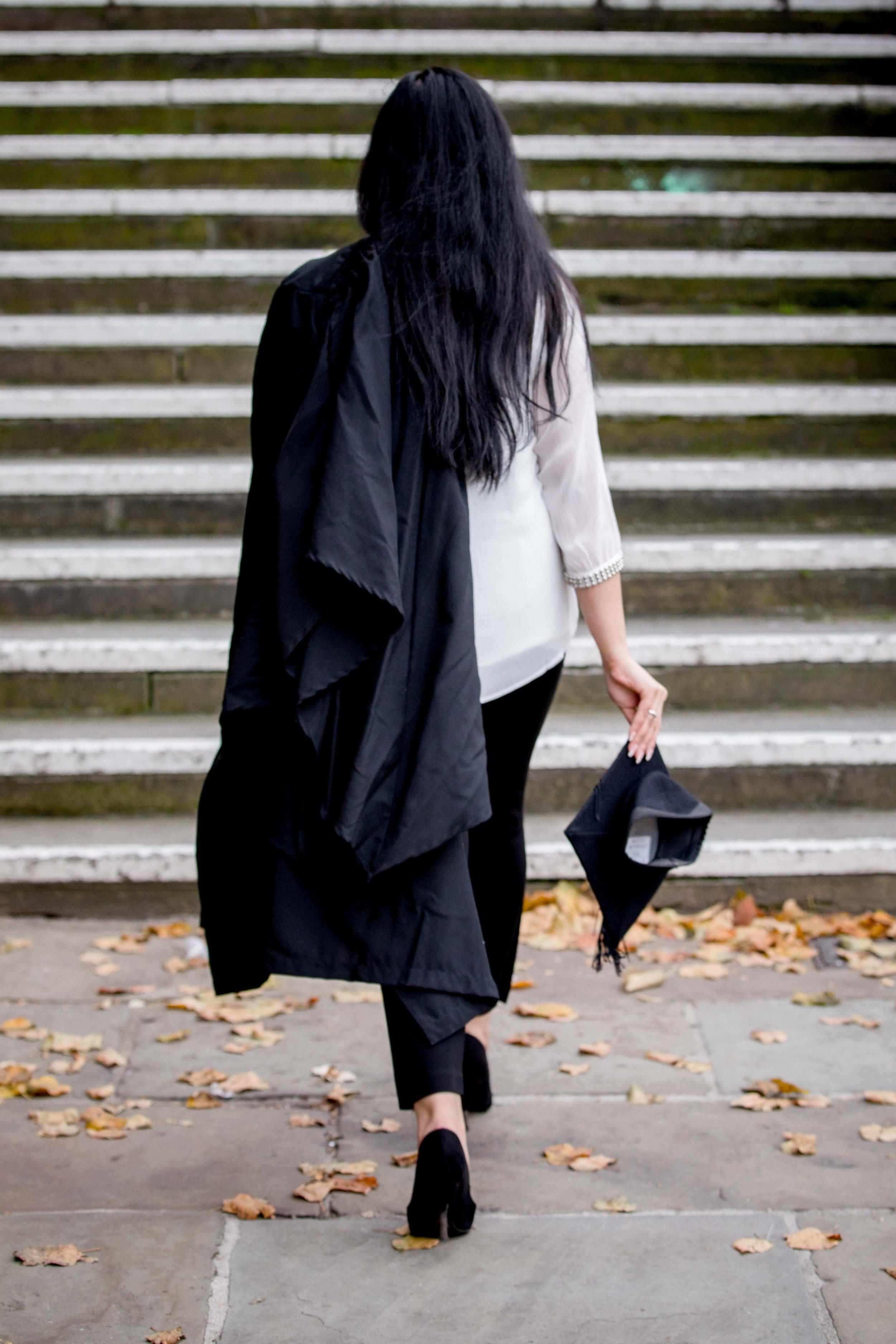 chester-university-graduation-ceremony-photography-photoshoot-graduation-photographer-Bristol-London-Cardiff-Birmingham-Chester-Natalia-smith-photography-9.jpg
