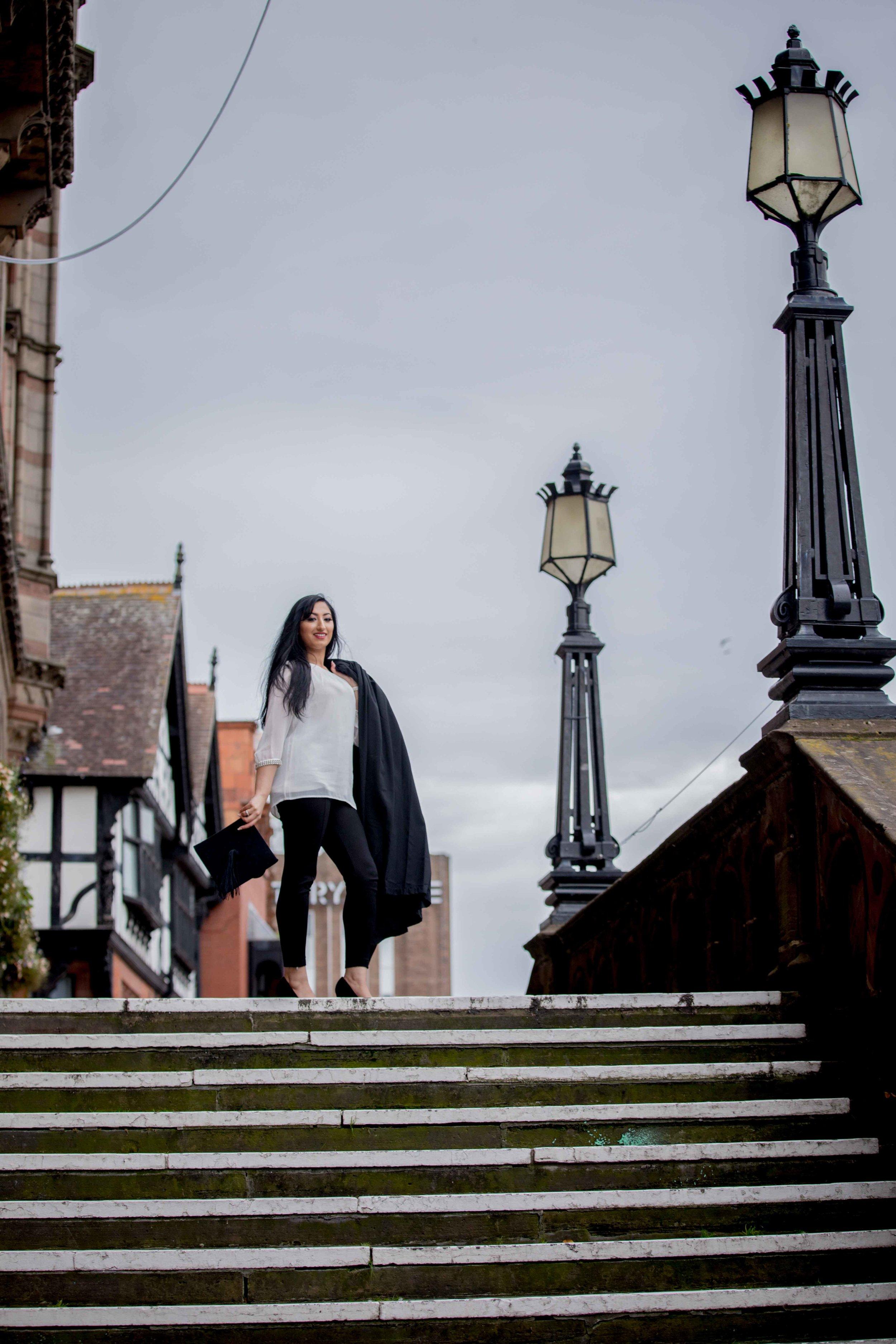 chester-university-graduation-ceremony-photography-photoshoot-graduation-photographer-Bristol-London-Cardiff-Birmingham-Chester-Natalia-smith-photography-10.jpg