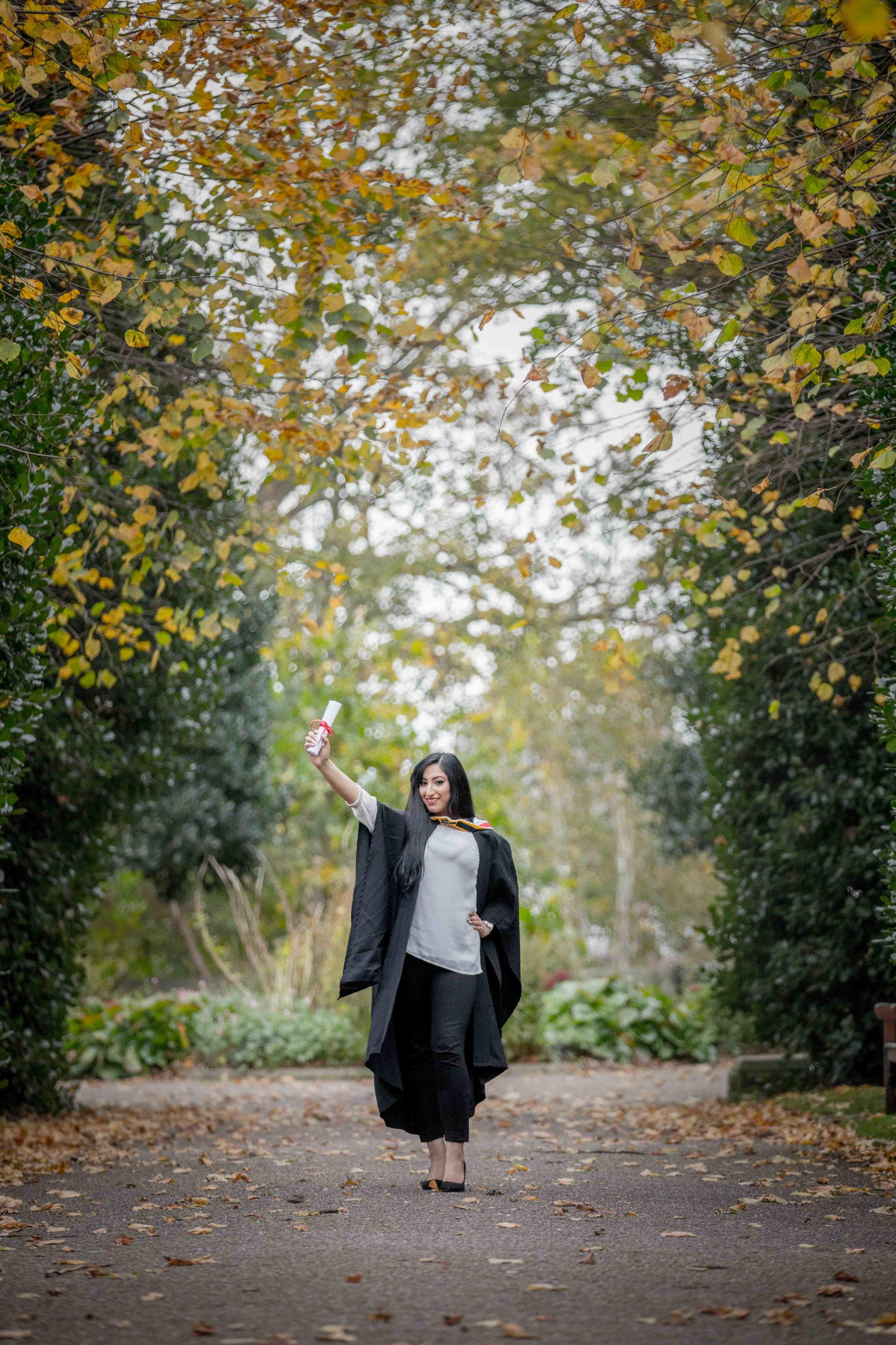 chester-university-graduation-ceremony-photography-photoshoot-graduation-photographer-Bristol-London-Cardiff-Birmingham-Chester-Natalia-smith-photography-14.jpg