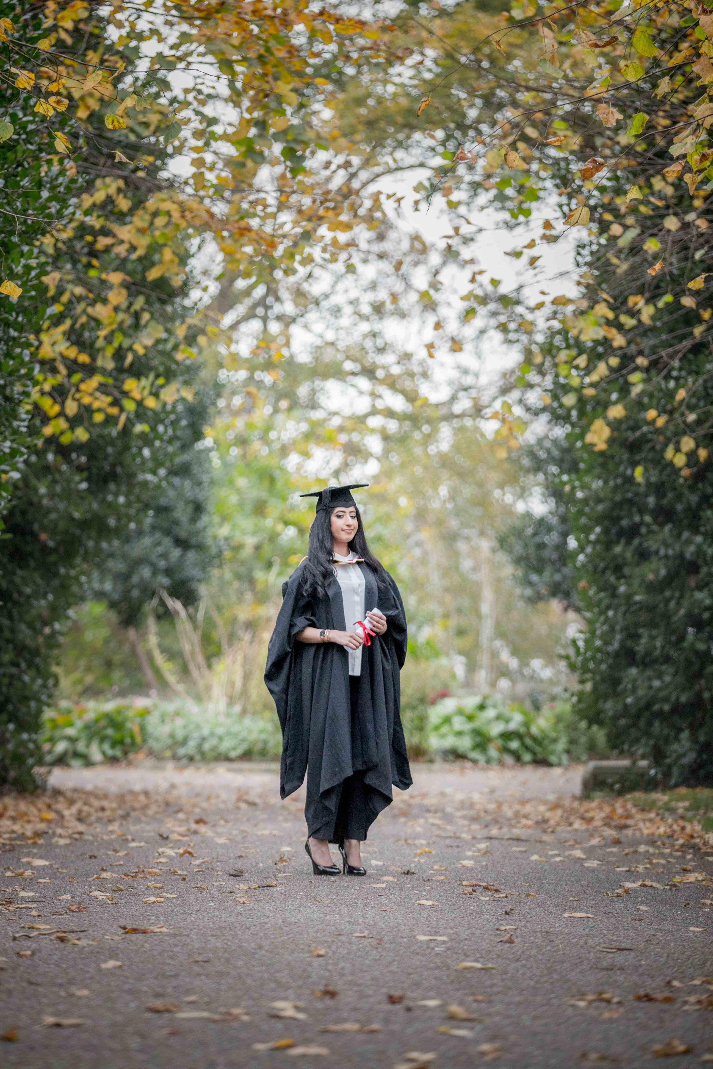 chester-university-graduation-ceremony-photography-photoshoot-graduation-photographer-Bristol-London-Cardiff-Birmingham-Chester-Natalia-smith-photography-15.jpg