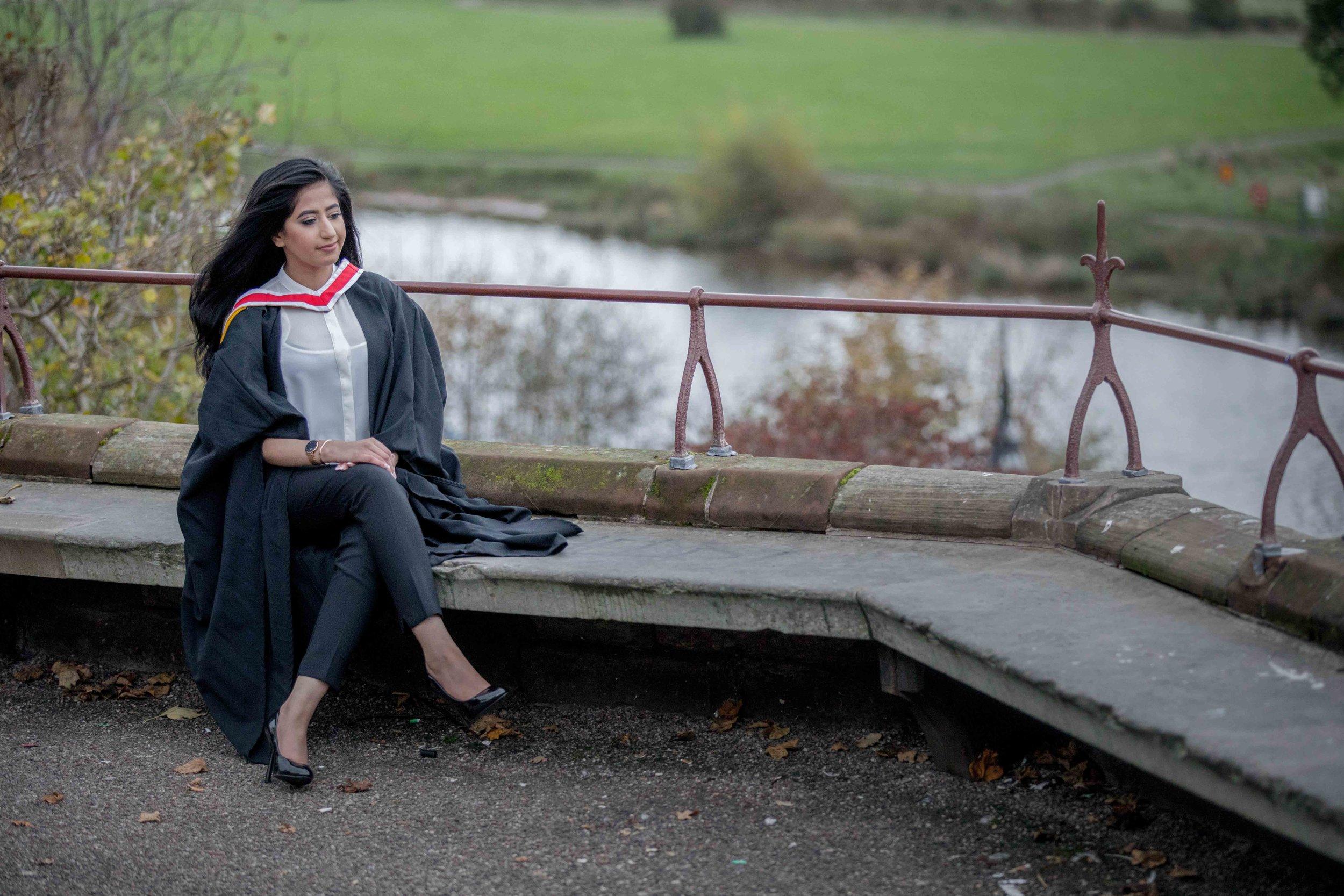 chester-university-graduation-ceremony-photography-photoshoot-graduation-photographer-Bristol-London-Cardiff-Birmingham-Chester-Natalia-smith-photography-17.jpg