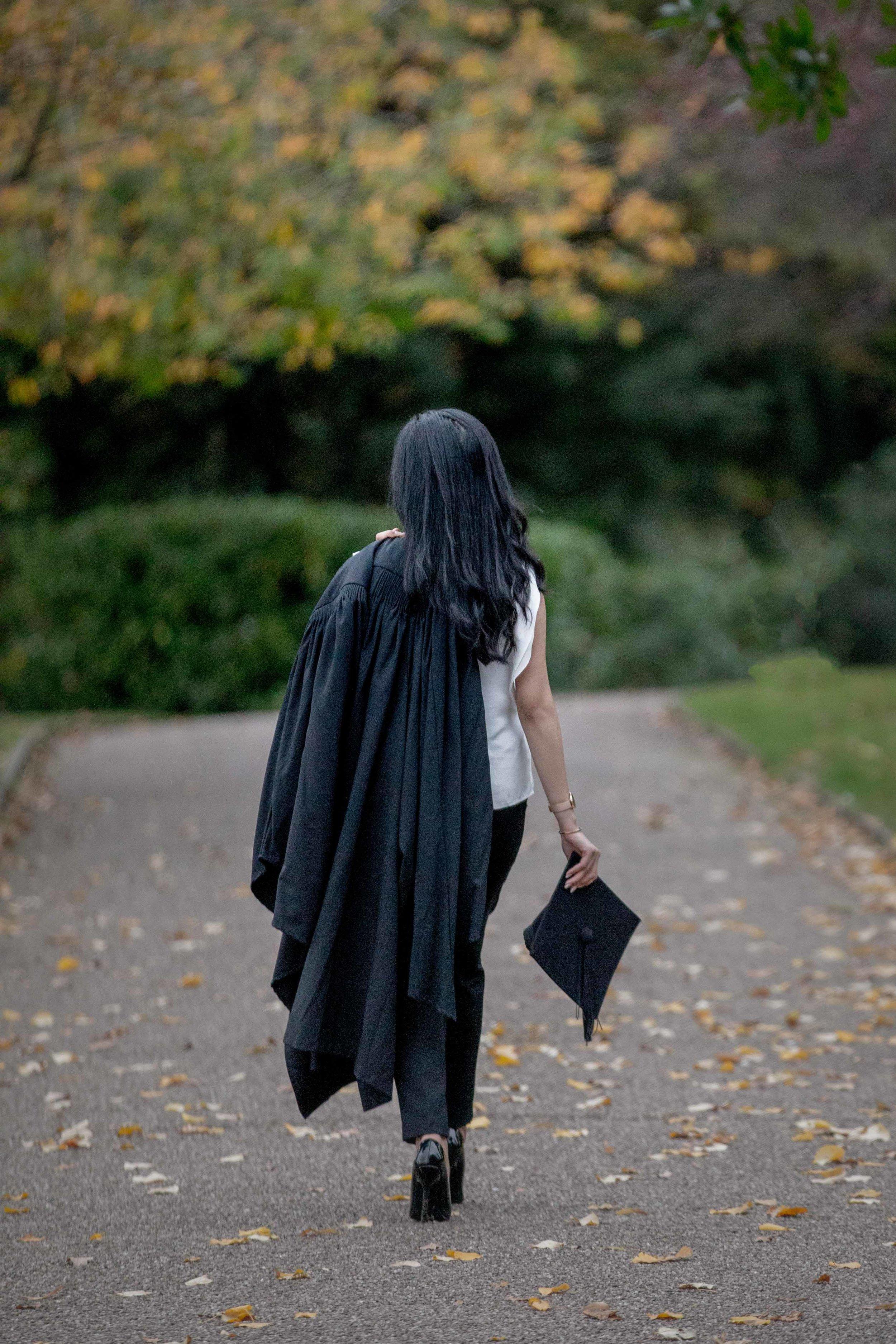 chester-university-graduation-ceremony-photography-photoshoot-graduation-photographer-Bristol-London-Cardiff-Birmingham-Chester-Natalia-smith-photography-19.jpg