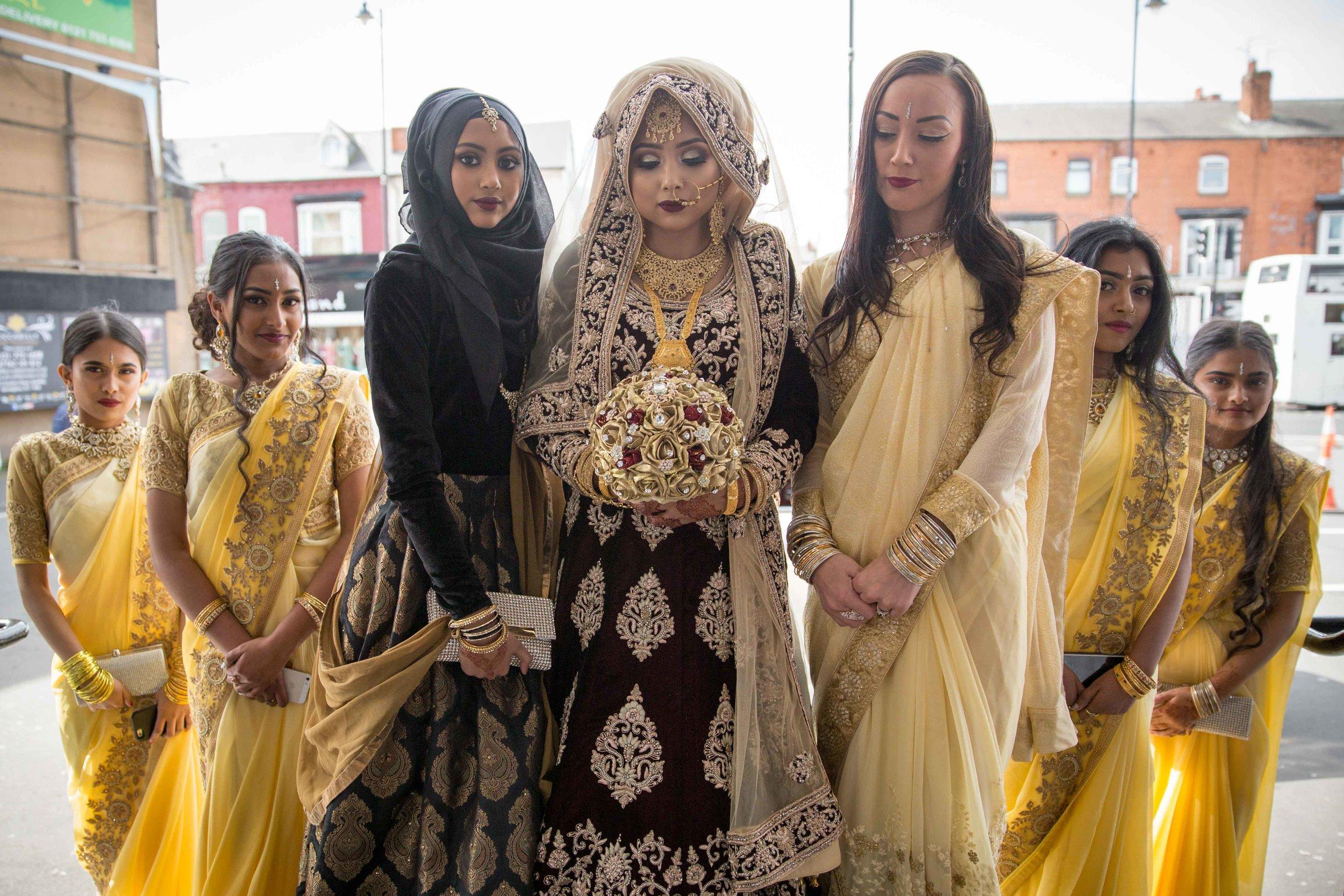Female-Asian-Piccadilly-banqueting-suite-Wedding-Photographer-Birmingham-natalia-smith-photography-3.jpg