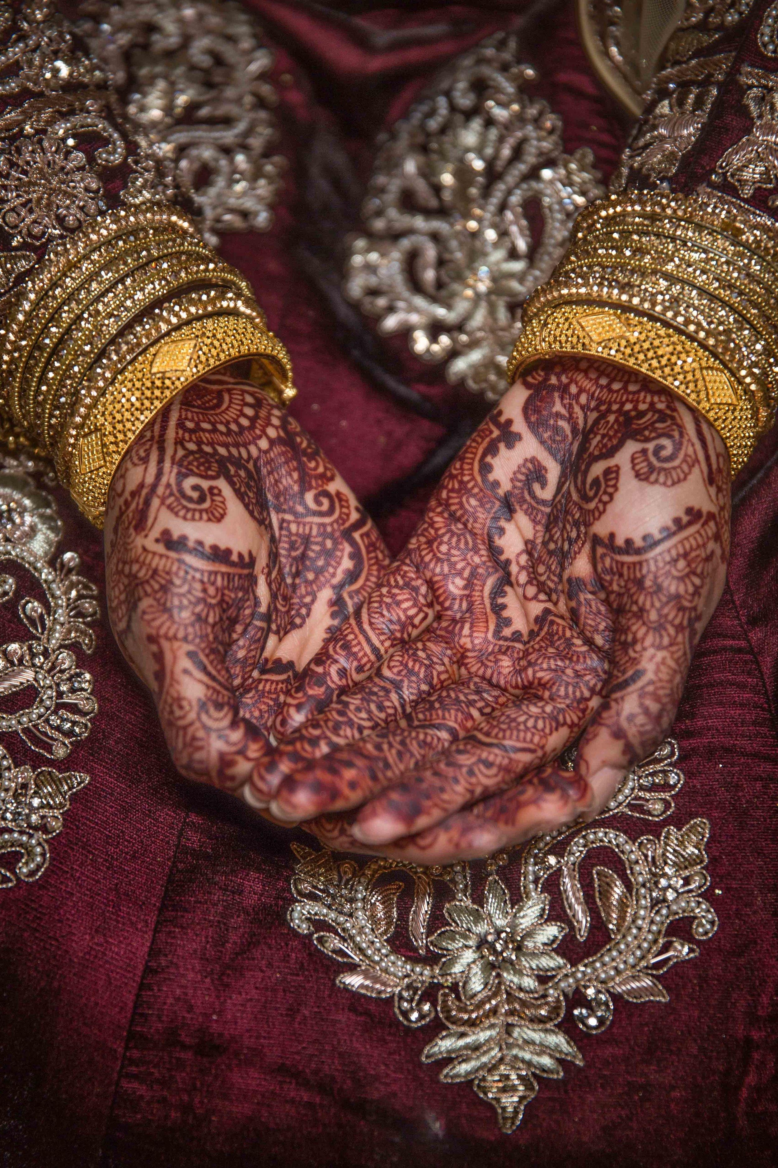 Female-Asian-Piccadilly-banqueting-suite-Wedding-Photographer-Birmingham-natalia-smith-photography-6.jpg