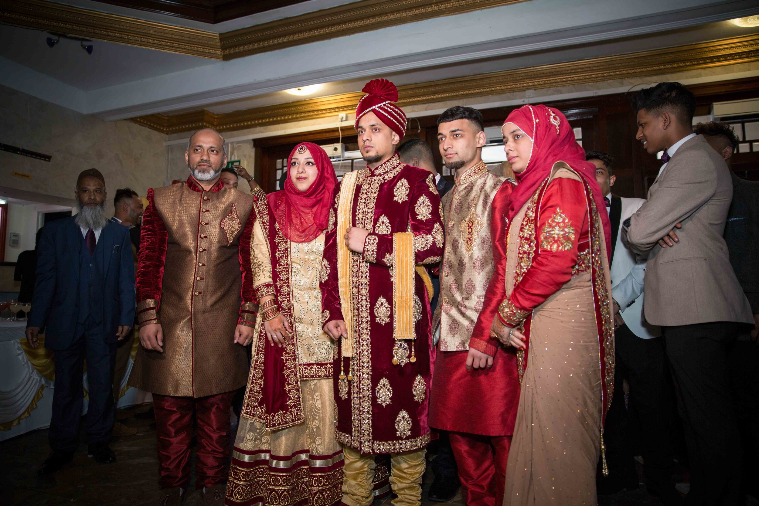 Female-Asian-Piccadilly-banqueting-suite-Wedding-Photographer-Birmingham-natalia-smith-photography-16.jpg