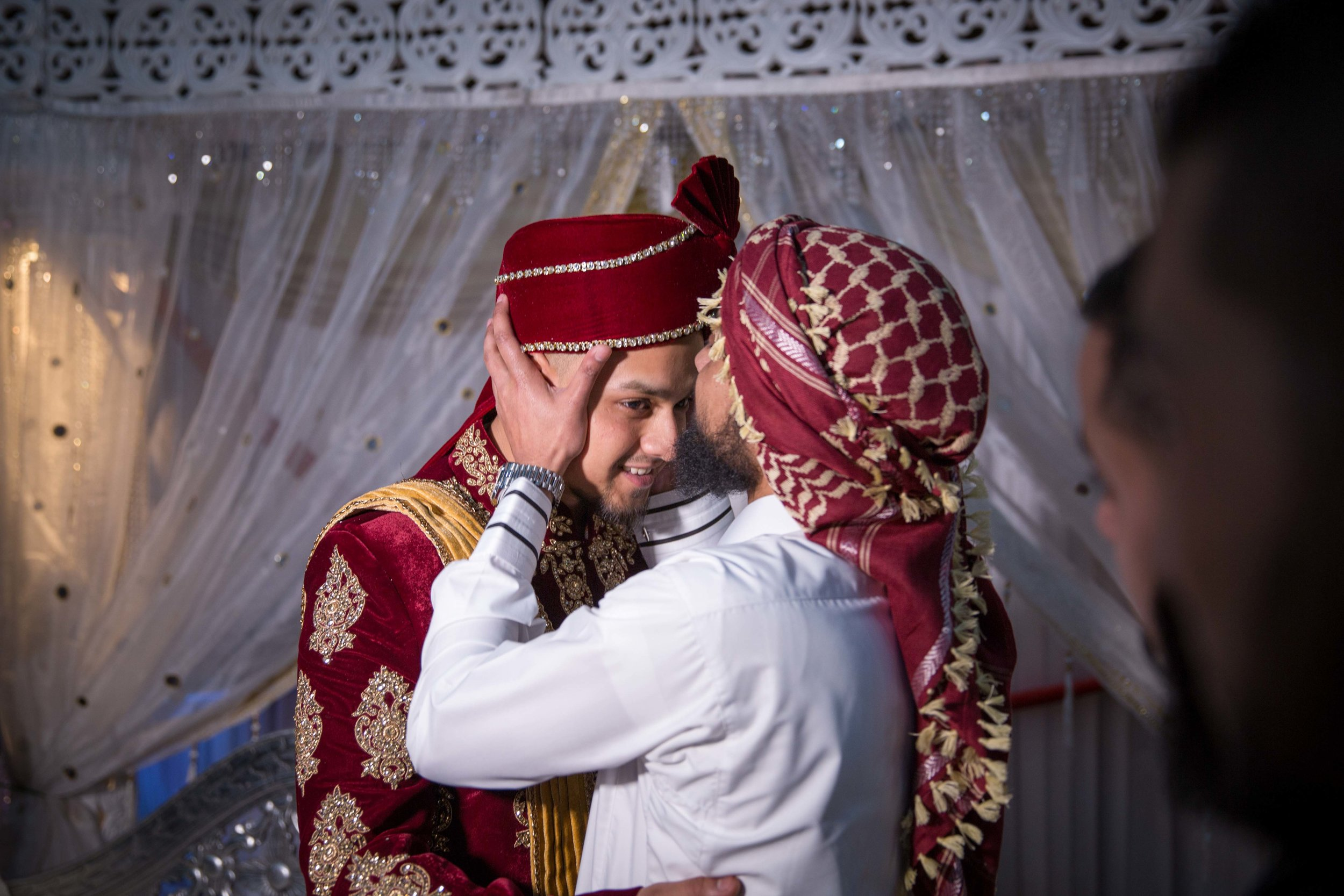 Female-Asian-Piccadilly-banqueting-suite-Wedding-Photographer-Birmingham-natalia-smith-photography-19.jpg