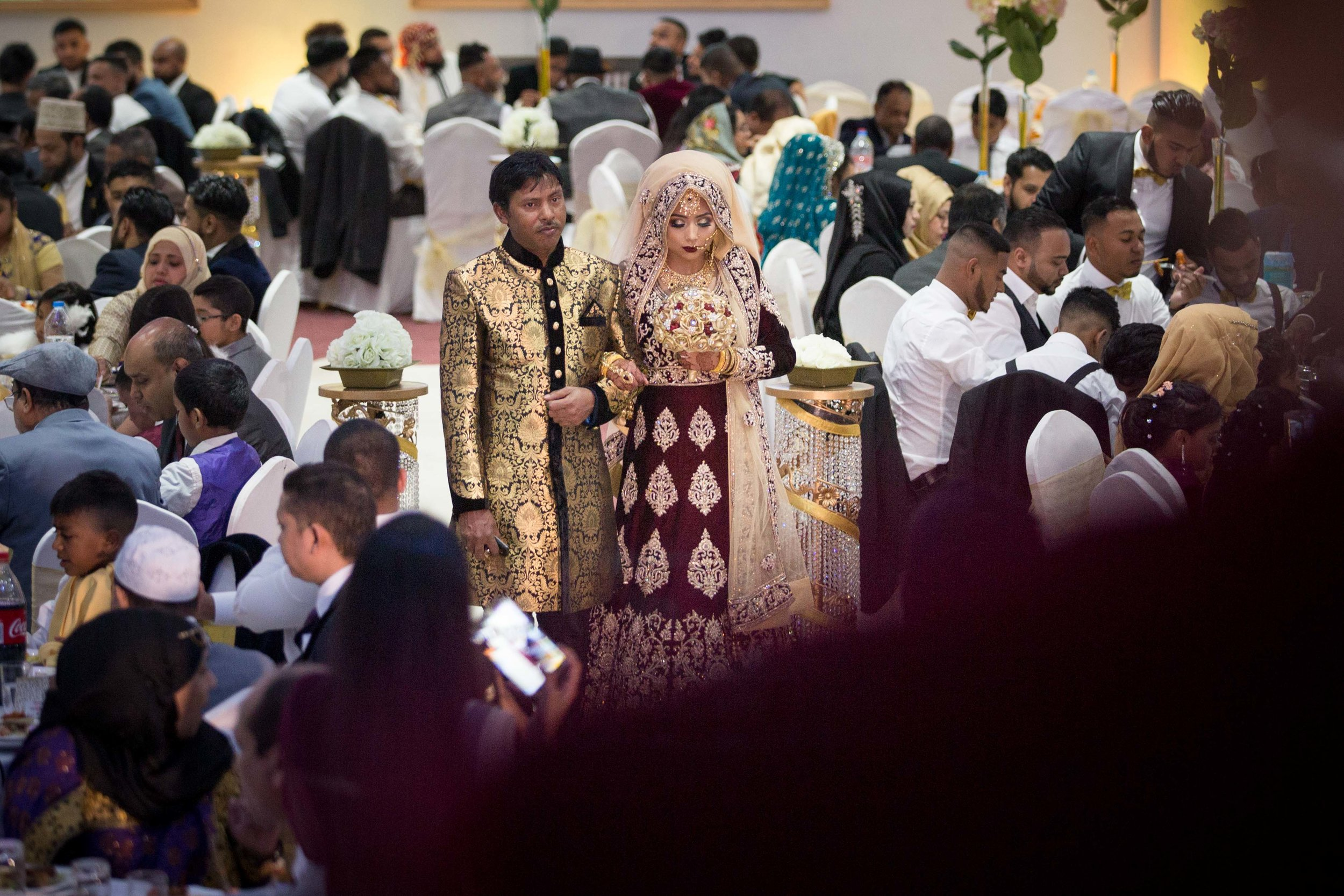 Female-Asian-Piccadilly-banqueting-suite-Wedding-Photographer-Birmingham-natalia-smith-photography-20.jpg