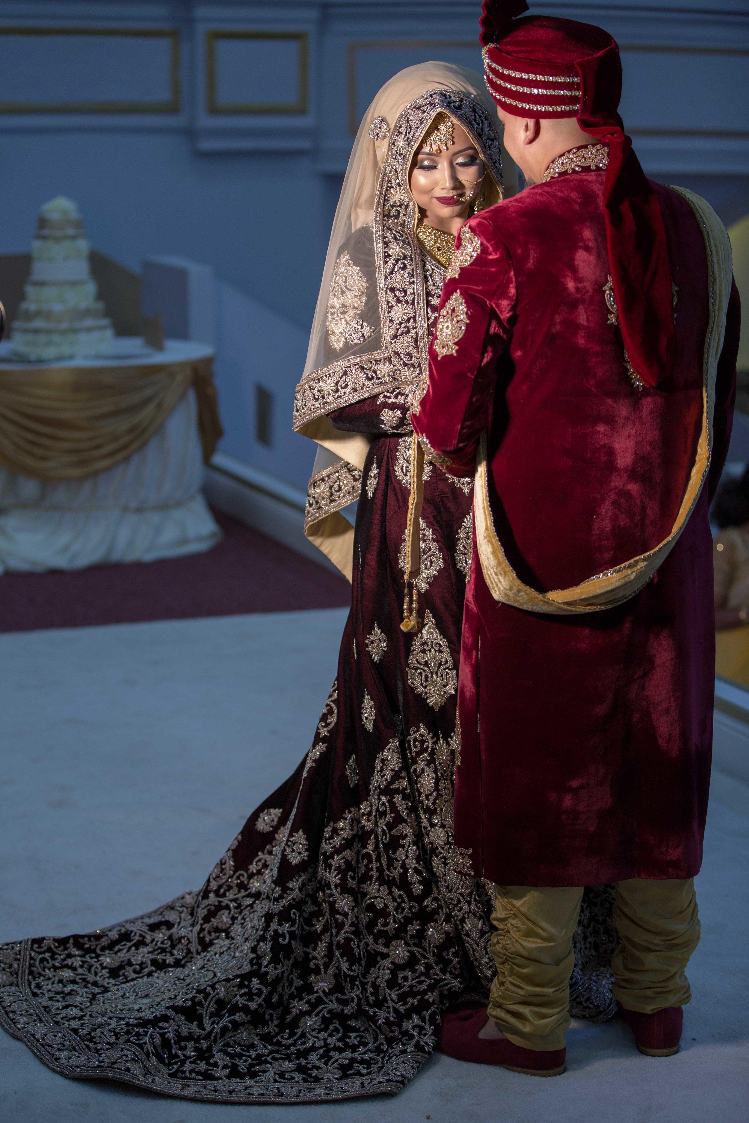 Female-Asian-Piccadilly-banqueting-suite-Wedding-Photographer-Birmingham-natalia-smith-photography-22.jpg