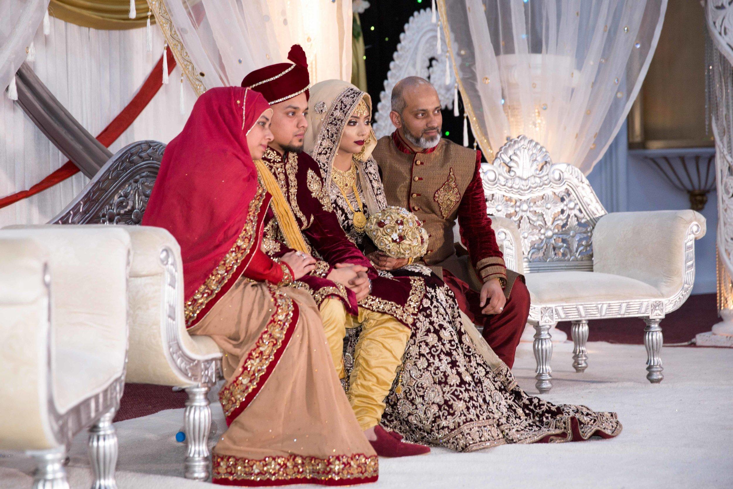 Female-Asian-Piccadilly-banqueting-suite-Wedding-Photographer-Birmingham-natalia-smith-photography-25.jpg