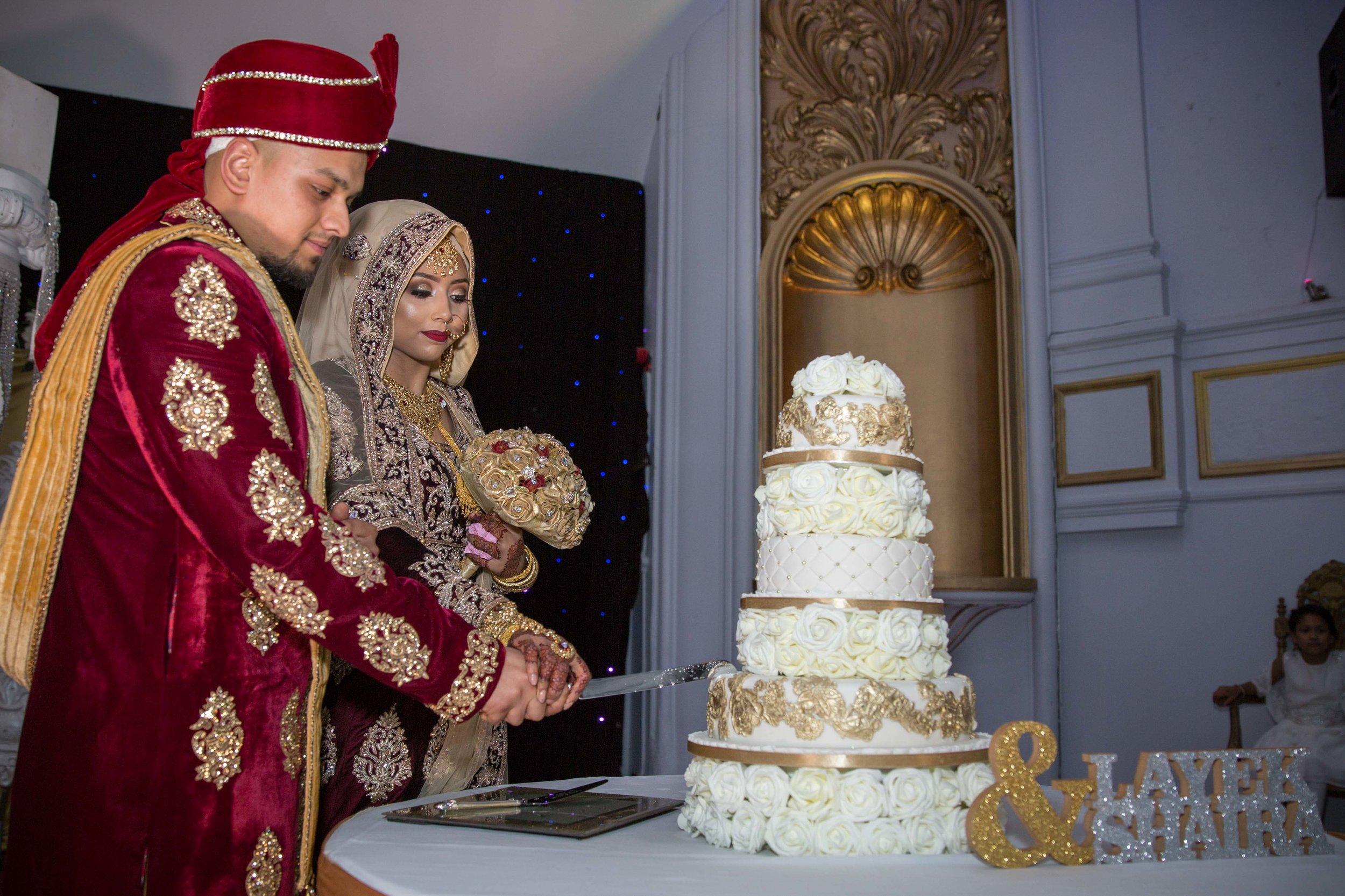 Female-Asian-Piccadilly-banqueting-suite-Wedding-Photographer-Birmingham-natalia-smith-photography-26.jpg