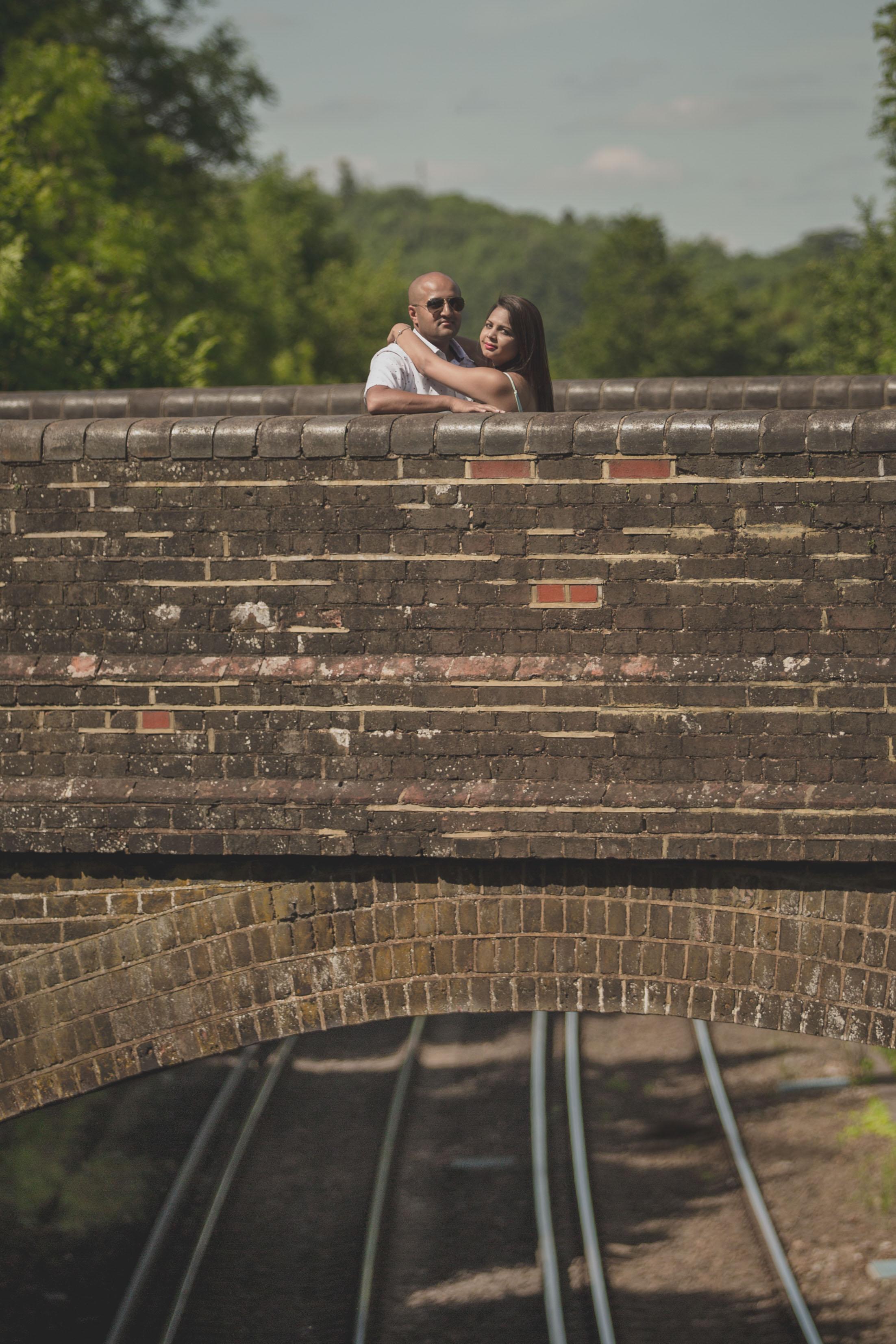 female-asian-wedding-photographer-surrey-hills-box-hill-pre-wedding-prewedding-engagement-photoshoot-shoot-natalia-smith-photography-bridge-13.jpg