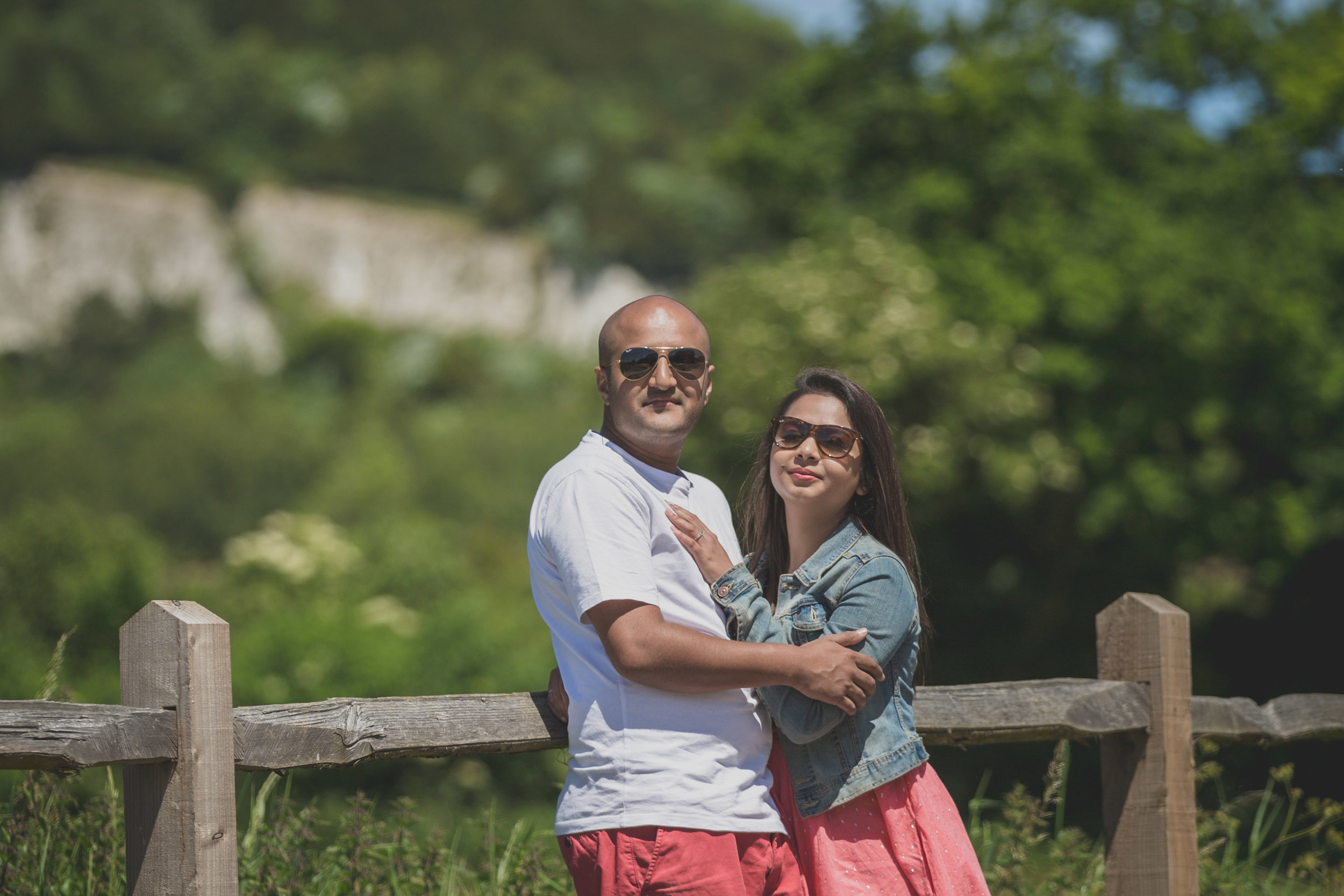 female-asian-wedding-photographer-surrey-hills-box-hill-pre-wedding-prewedding-engagement-photoshoot-shoot-natalia-smith-photography-8.jpg
