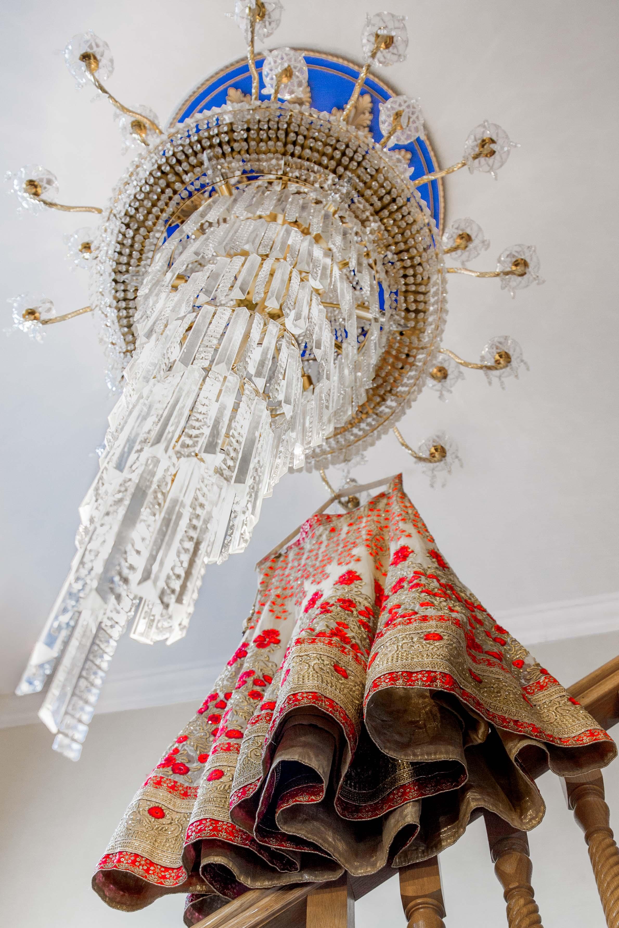 ramada-park-hall-hotel-birmingham-wolverhampton-hindu-wedding-asian-wedding-photography-natalia-smith-photography-1.jpg