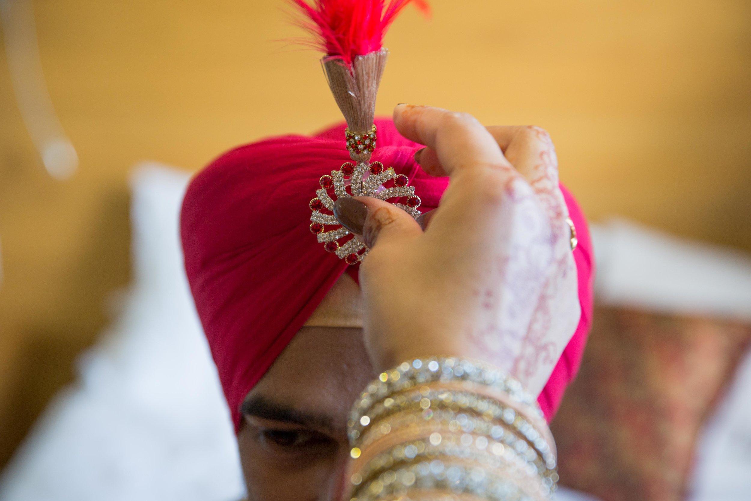 ramada-park-hall-hotel-birmingham-wolverhampton-hindu-wedding-asian-wedding-photography-natalia-smith-photography-10.jpg