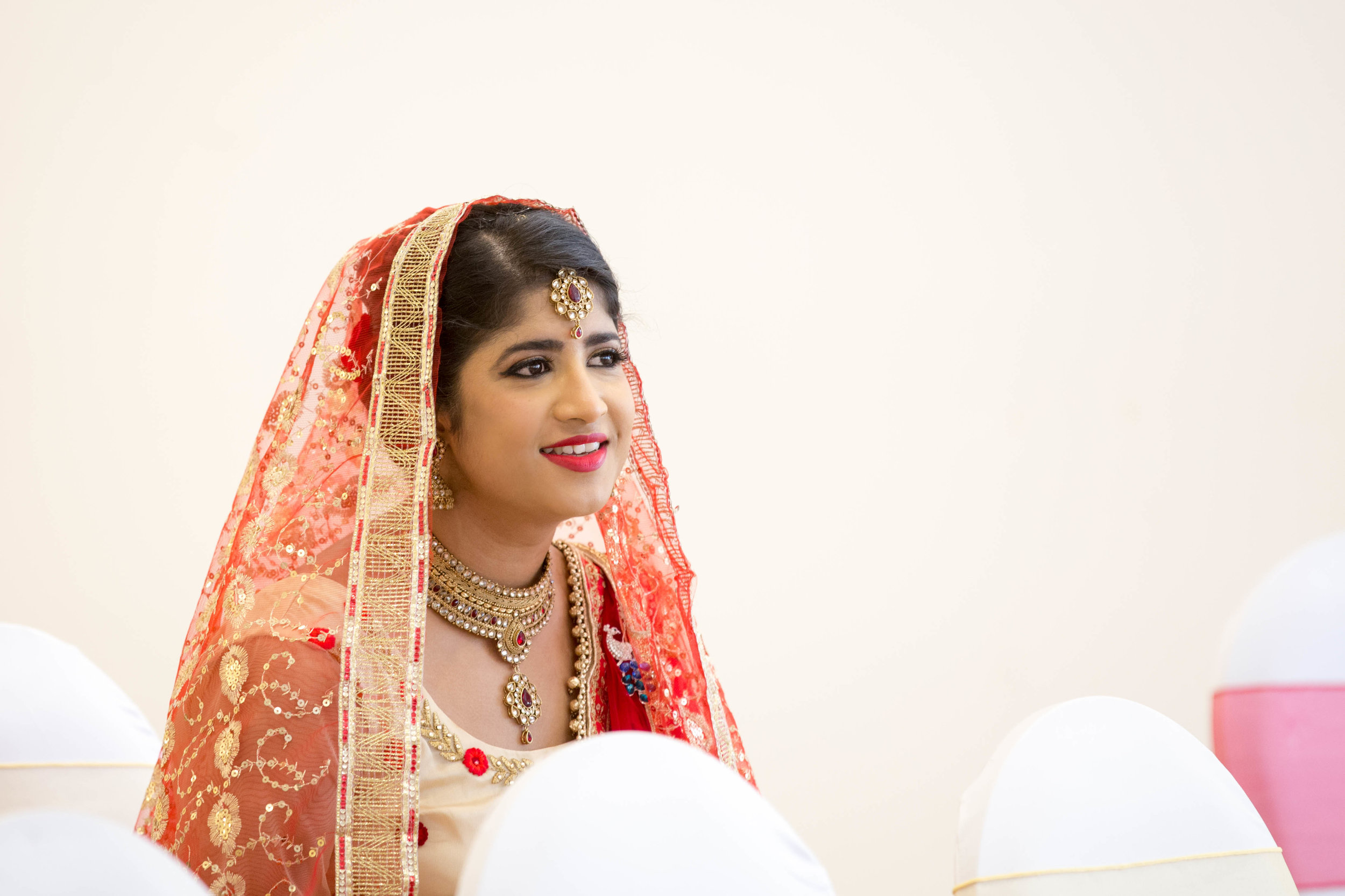 ramada-park-hall-hotel-birmingham-wolverhampton-hindu-wedding-asian-wedding-photography-natalia-smith-photography-14.jpg