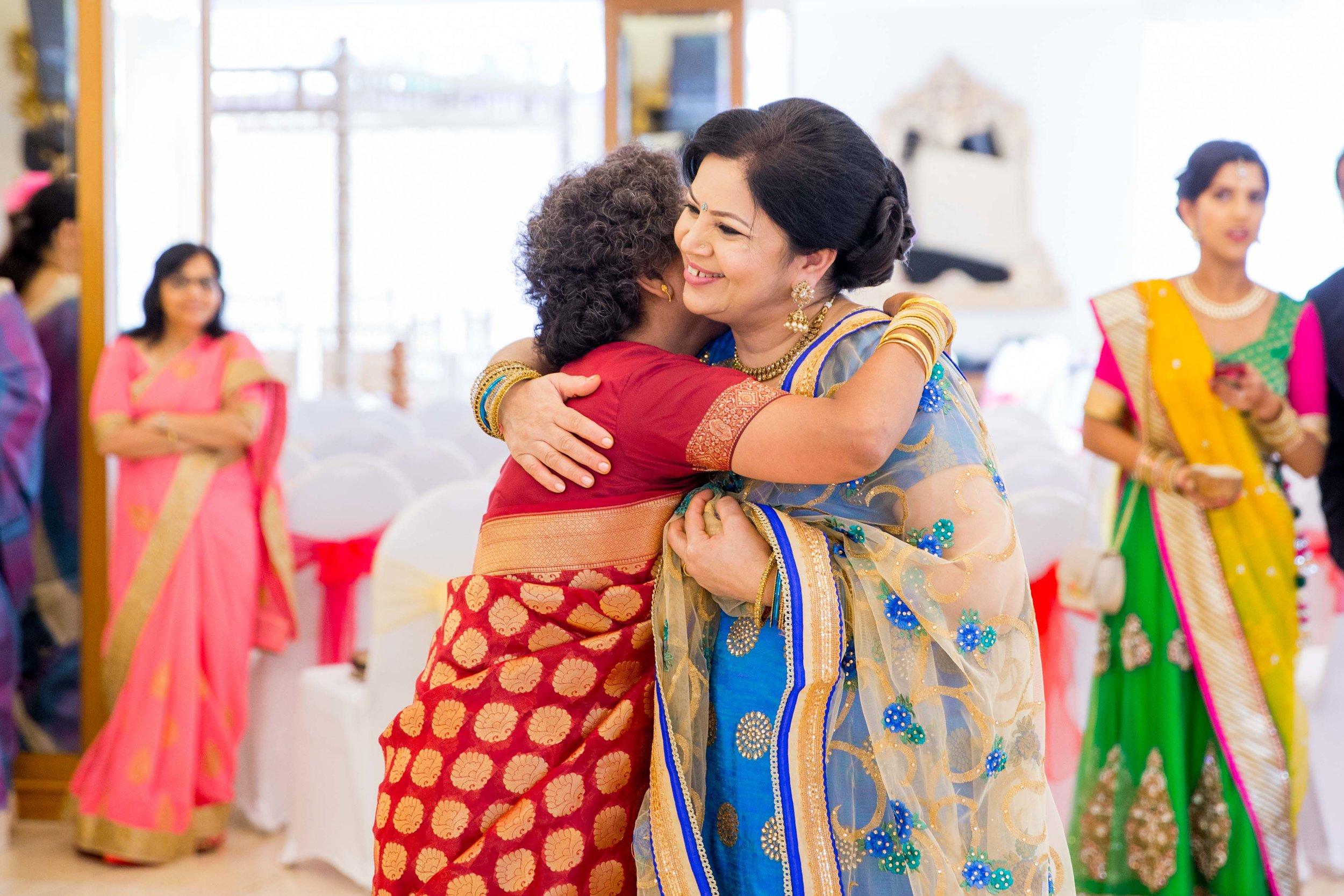ramada-park-hall-hotel-birmingham-wolverhampton-hindu-wedding-asian-wedding-photography-natalia-smith-photography-16.jpg