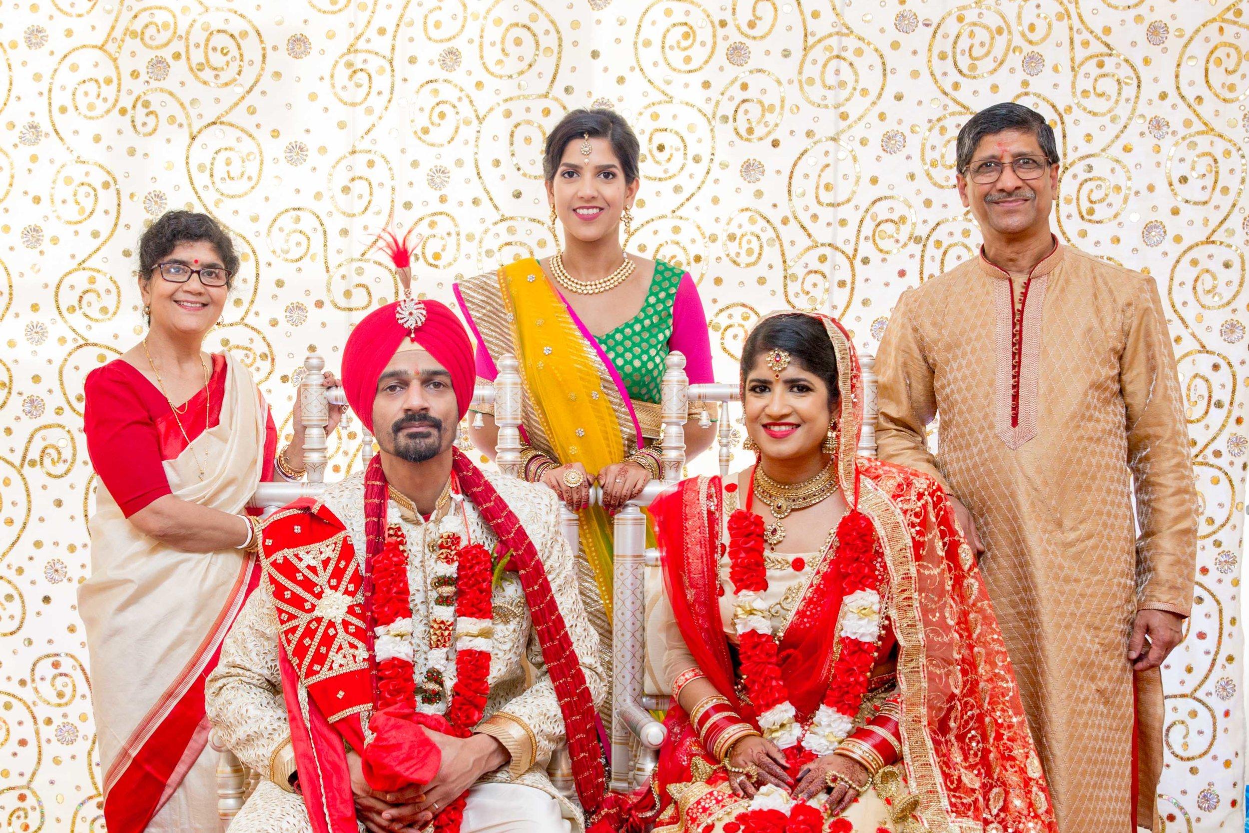 ramada-park-hall-hotel-birmingham-wolverhampton-hindu-wedding-asian-wedding-photography-natalia-smith-photography-28.jpg