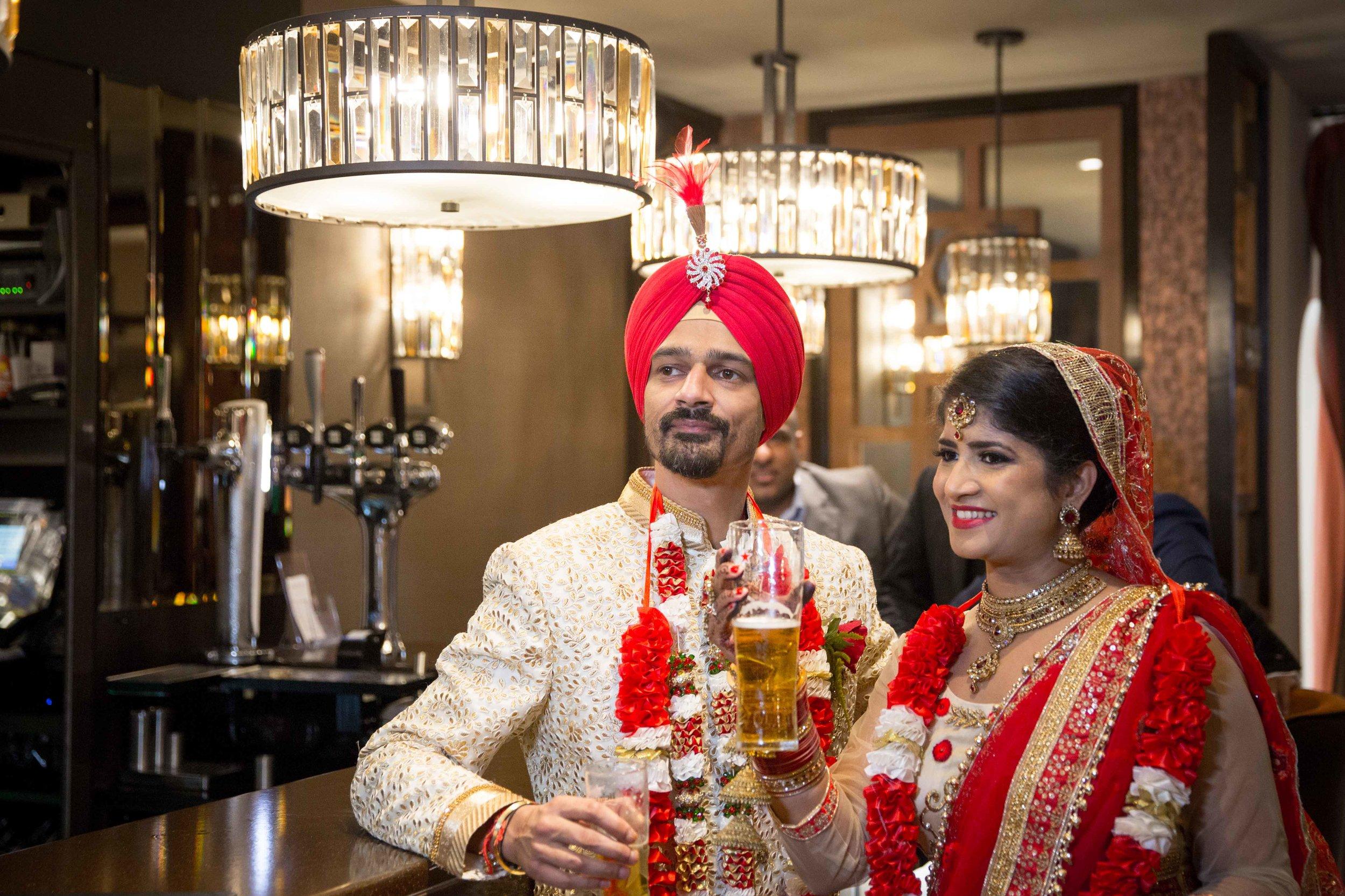 ramada-park-hall-hotel-birmingham-wolverhampton-hindu-wedding-asian-wedding-photography-natalia-smith-photography-31.jpg