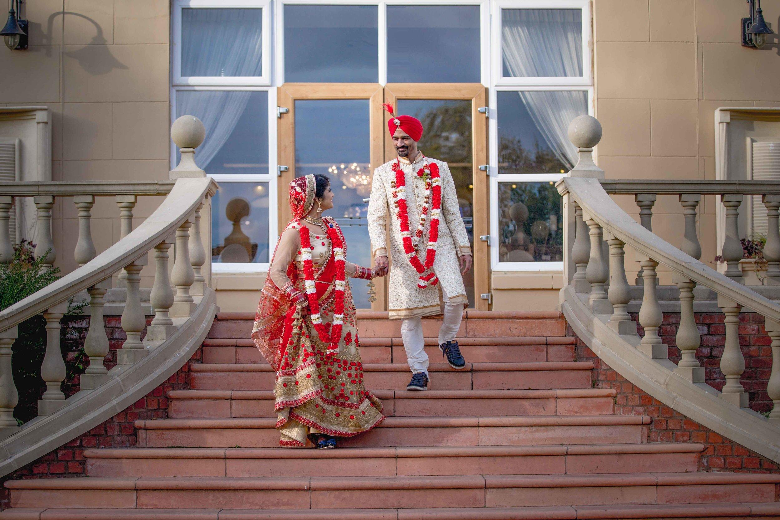ramada-park-hall-hotel-birmingham-wolverhampton-hindu-wedding-asian-wedding-photography-natalia-smith-photography-32.jpg