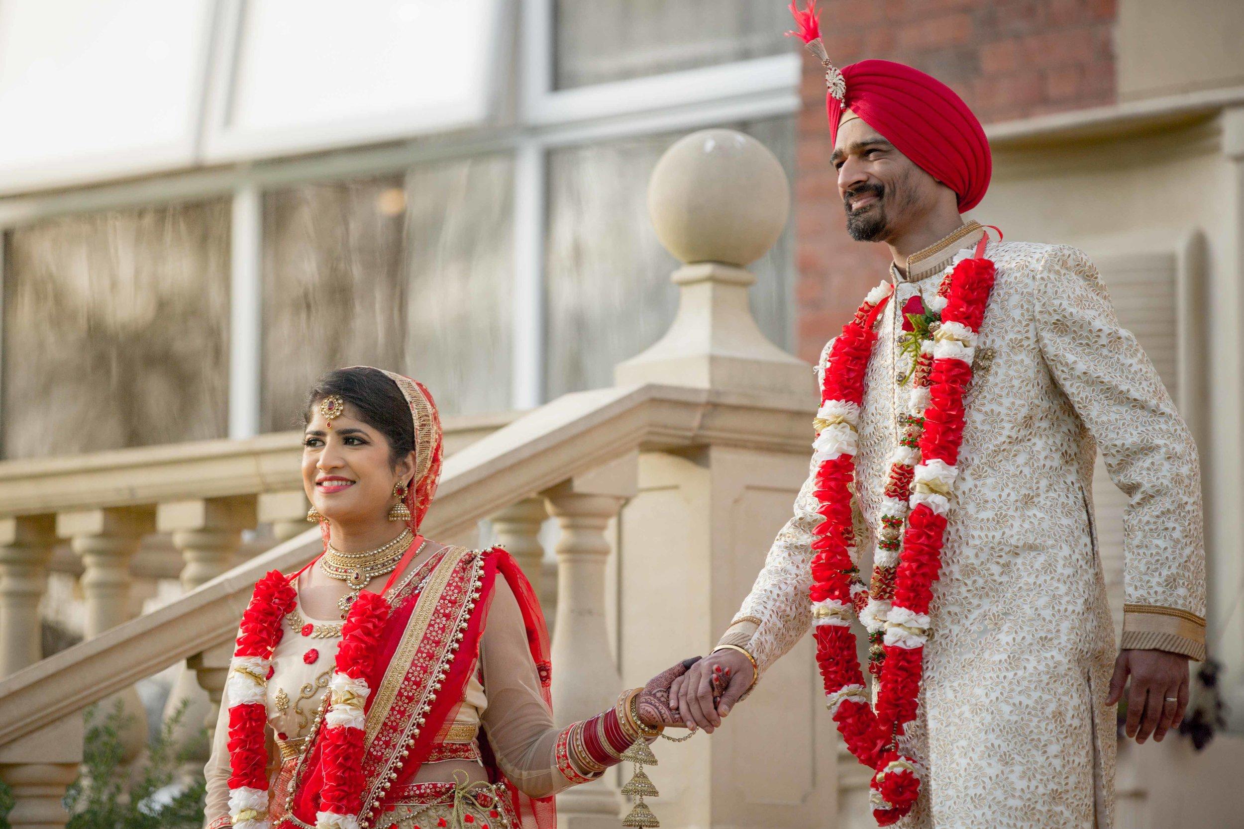 ramada-park-hall-hotel-birmingham-wolverhampton-hindu-wedding-asian-wedding-photography-natalia-smith-photography-33.jpg