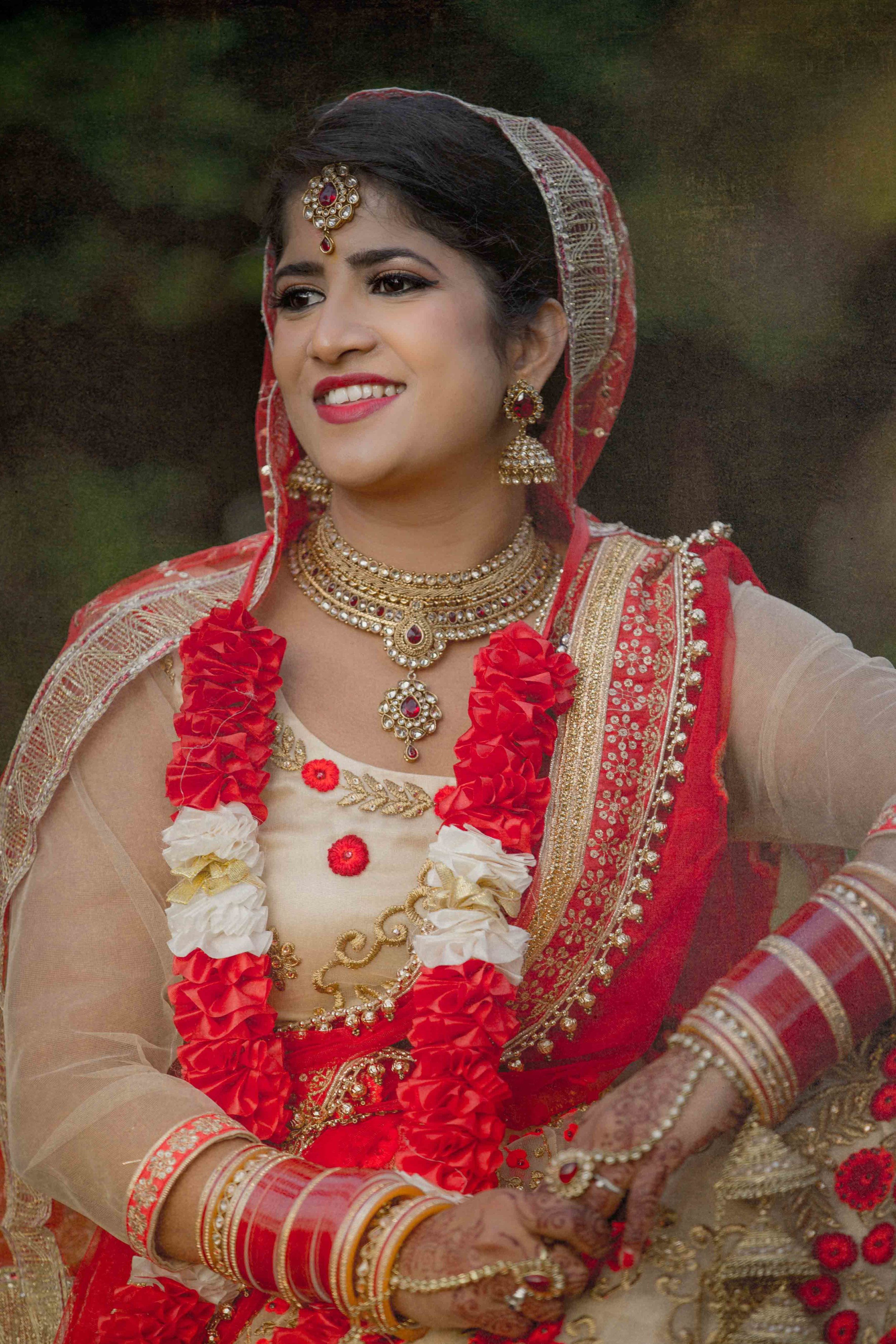 ramada-park-hall-hotel-birmingham-wolverhampton-hindu-wedding-asian-wedding-photography-natalia-smith-photography-37.jpg