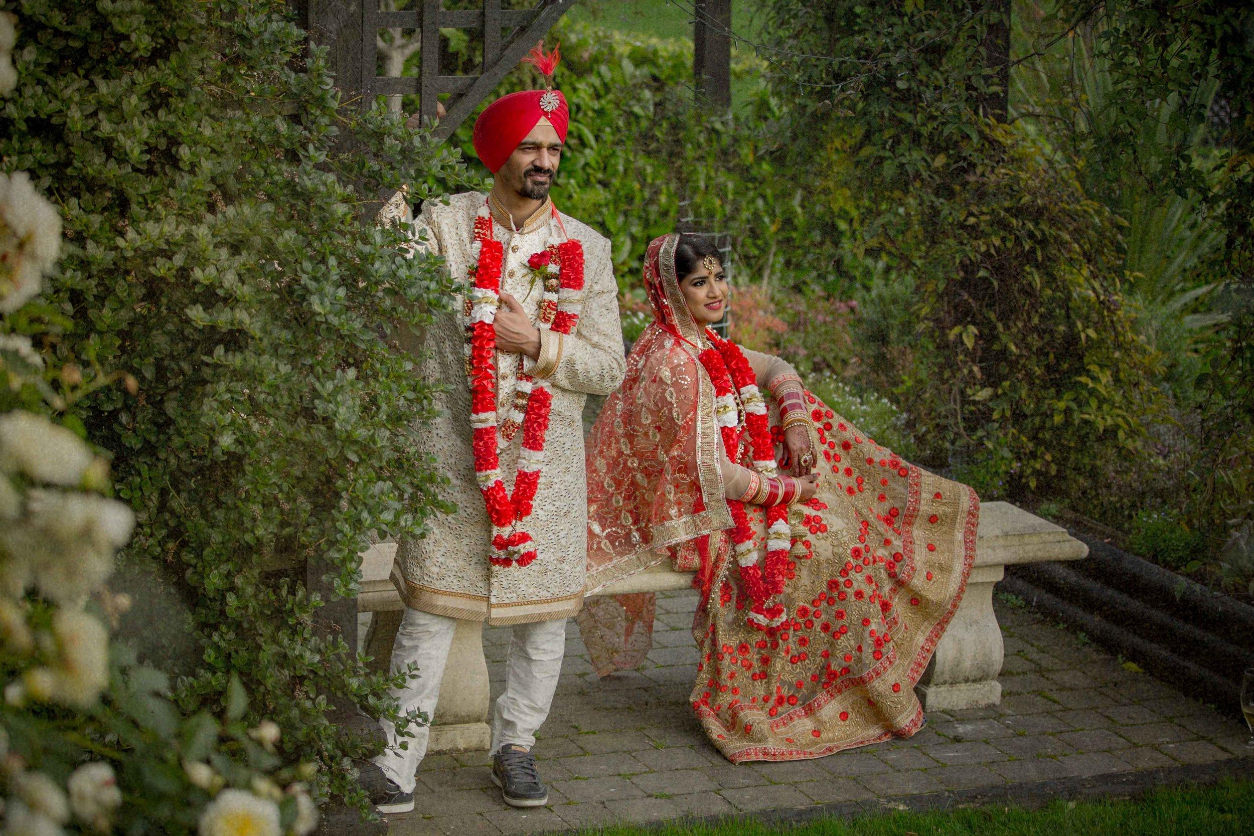ramada-park-hall-hotel-birmingham-wolverhampton-hindu-wedding-asian-wedding-photography-natalia-smith-photography-36.jpg