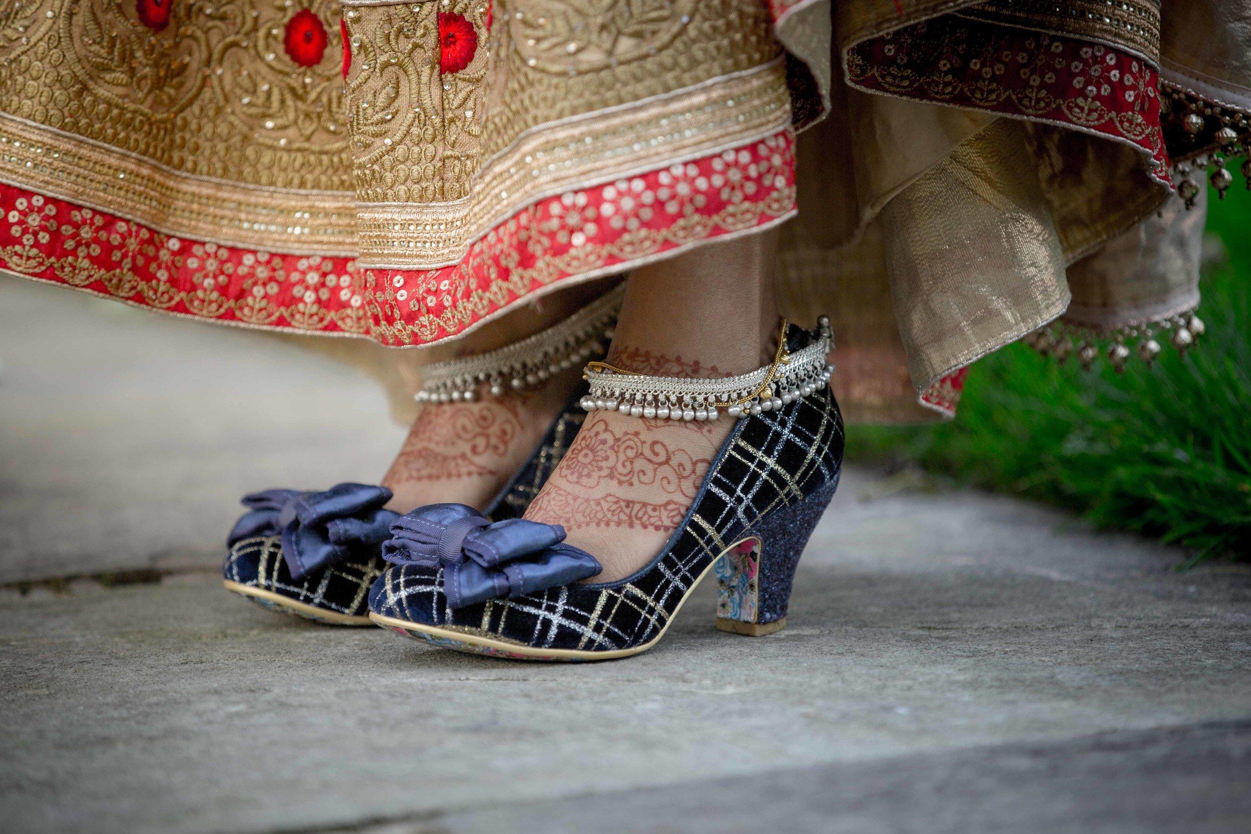 ramada-park-hall-hotel-birmingham-wolverhampton-hindu-wedding-asian-wedding-photography-natalia-smith-photography-38.jpg