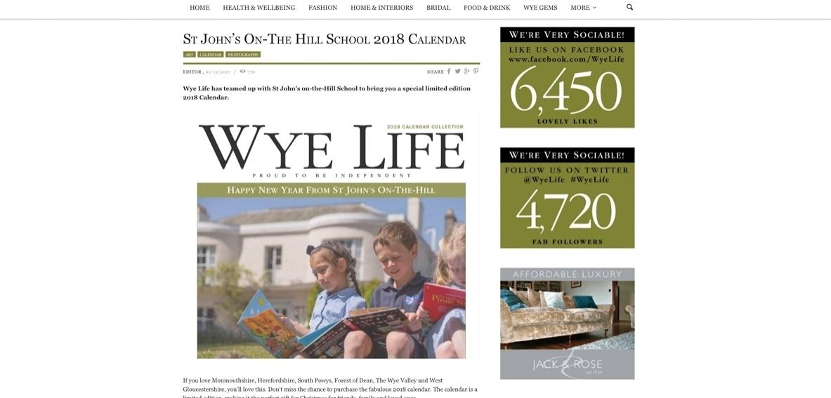 wye-life-calendar-st-john-hill-school-dean-close-photography-natalia-smith-photography-1.jpg