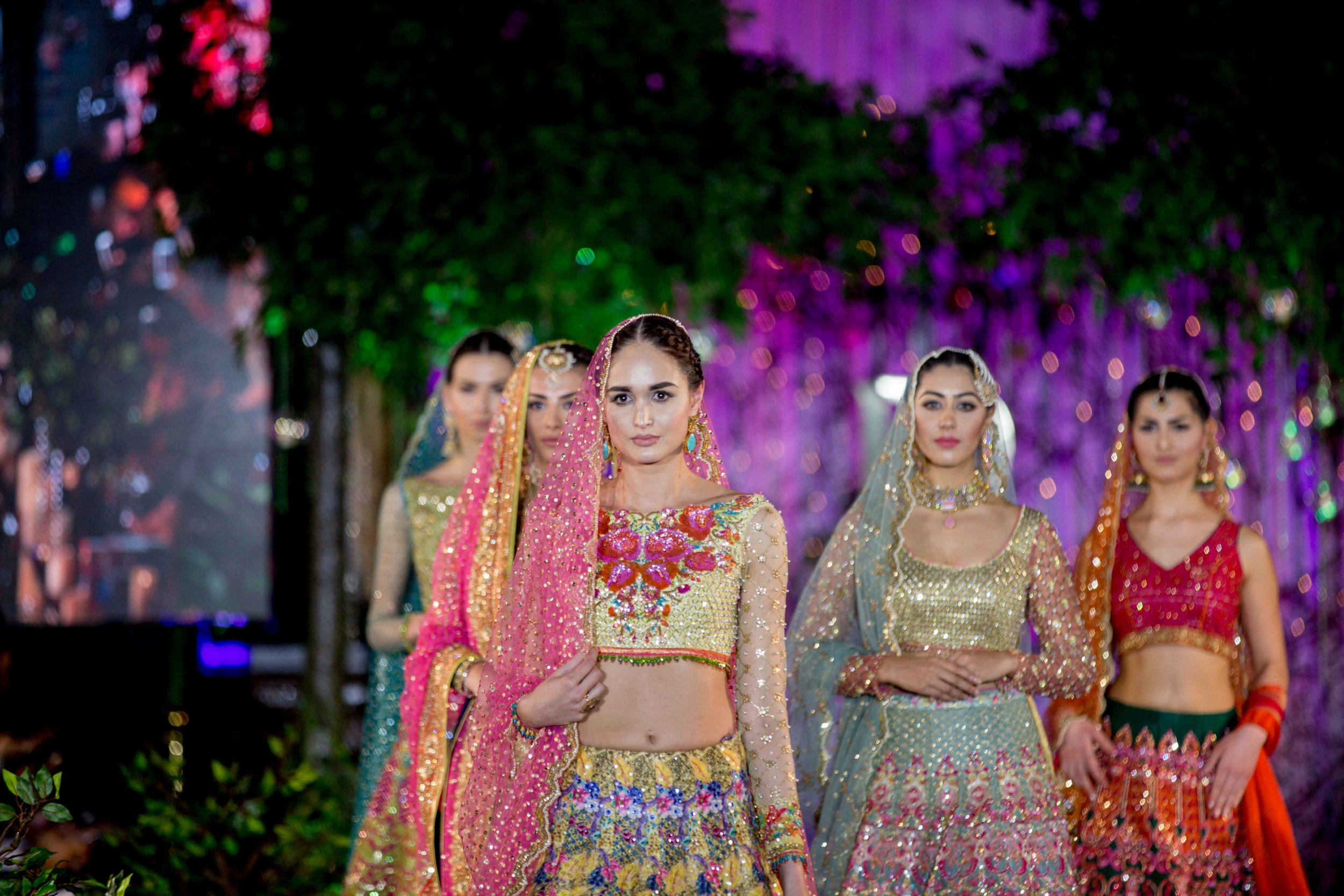 IPLF-IPL-Indian-Pakistani-London-Fashion-London-Week-catwalk-photographer-natalia-smith-photography-Nomi-Ansari-5.jpg