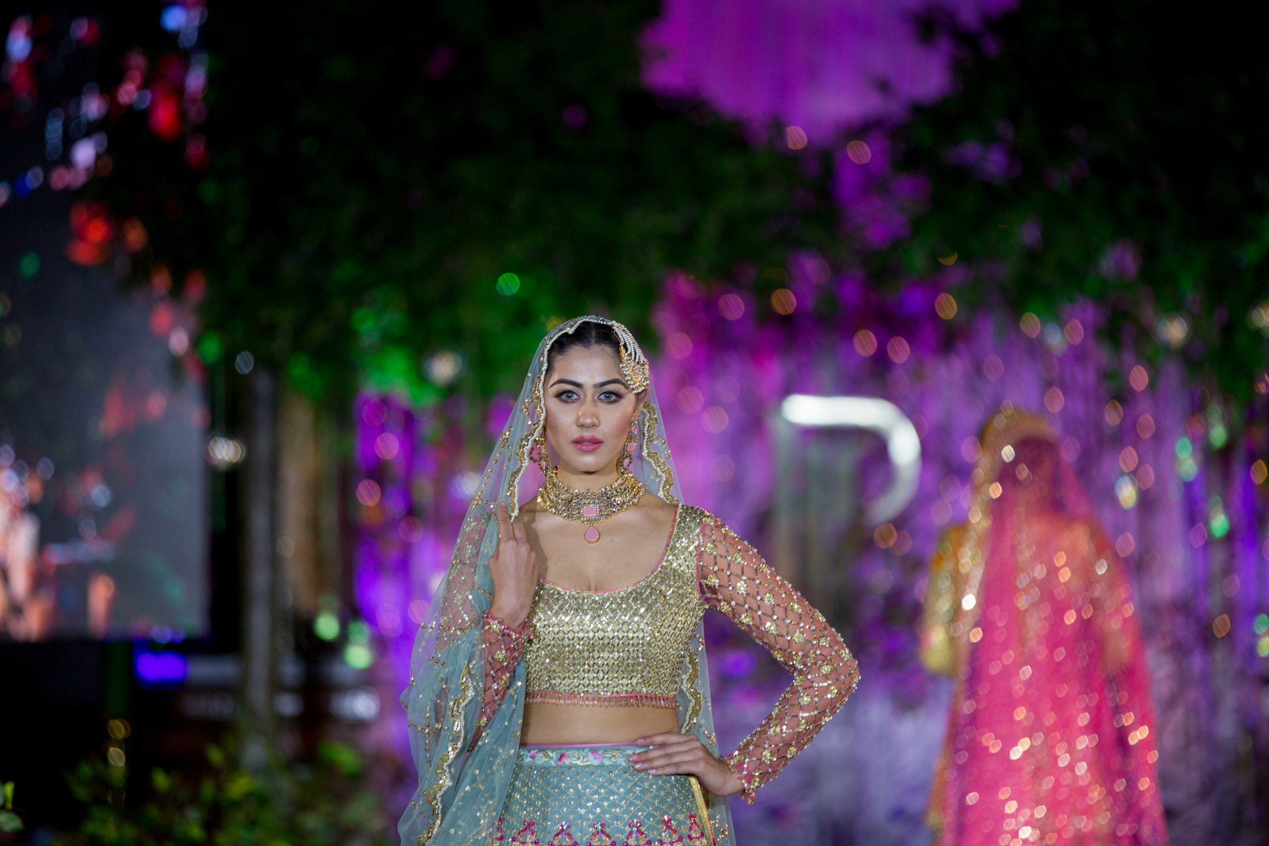 IPLF-IPL-Indian-Pakistani-London-Fashion-London-Week-catwalk-photographer-natalia-smith-photography-Nomi-Ansari-7.jpg