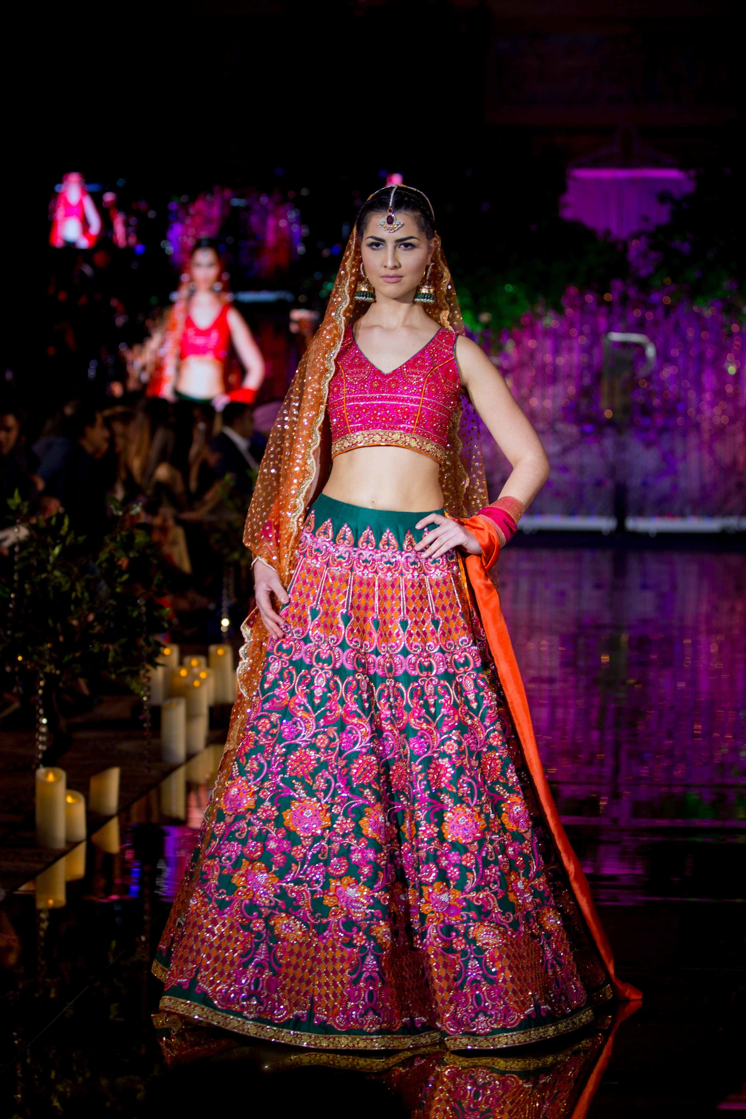 IPLF-IPL-Indian-Pakistani-London-Fashion-London-Week-catwalk-photographer-natalia-smith-photography-nomi-ansari-rangposh-9.jpg