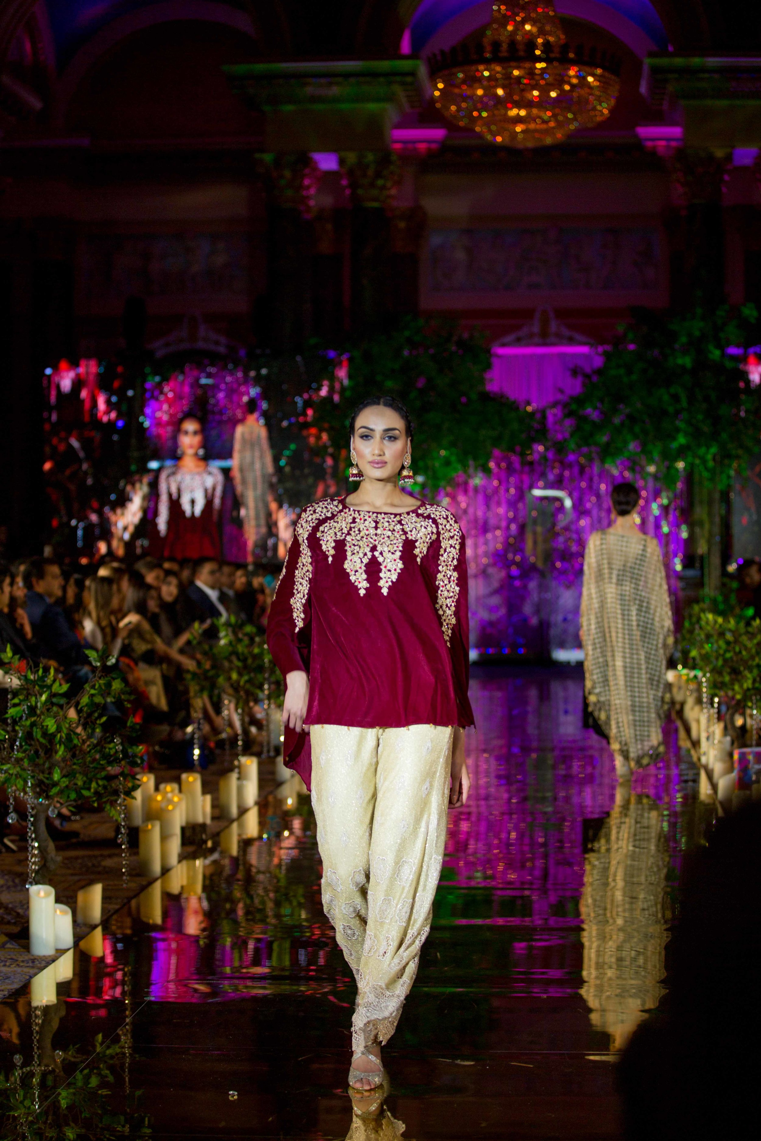 IPLF-IPL-Indian-Pakistani-London-Fashion-London-Week-catwalk-photographer-natalia-smith-photography-komal-nasir-23.jpg